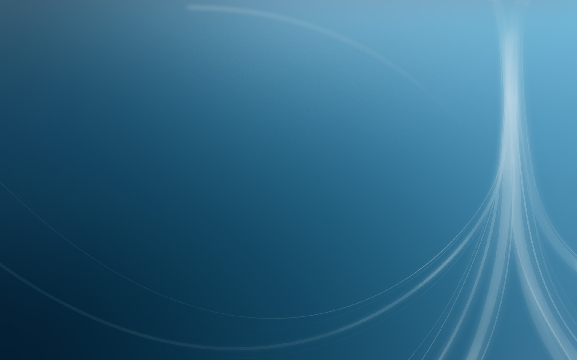 F8-wallpaper-day.png