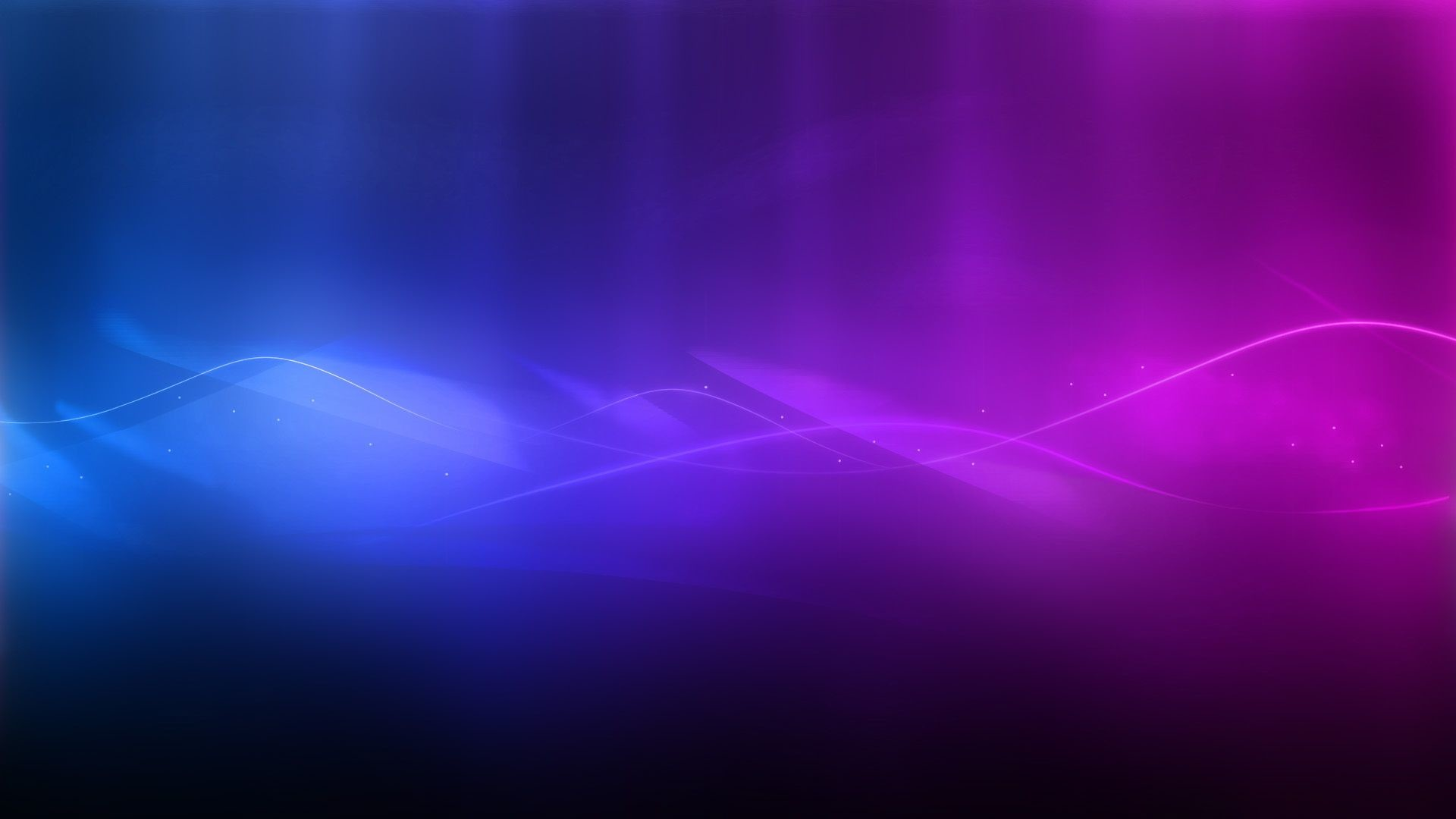 Pink Purple And Blue Backgrounds – Viewing Gallery