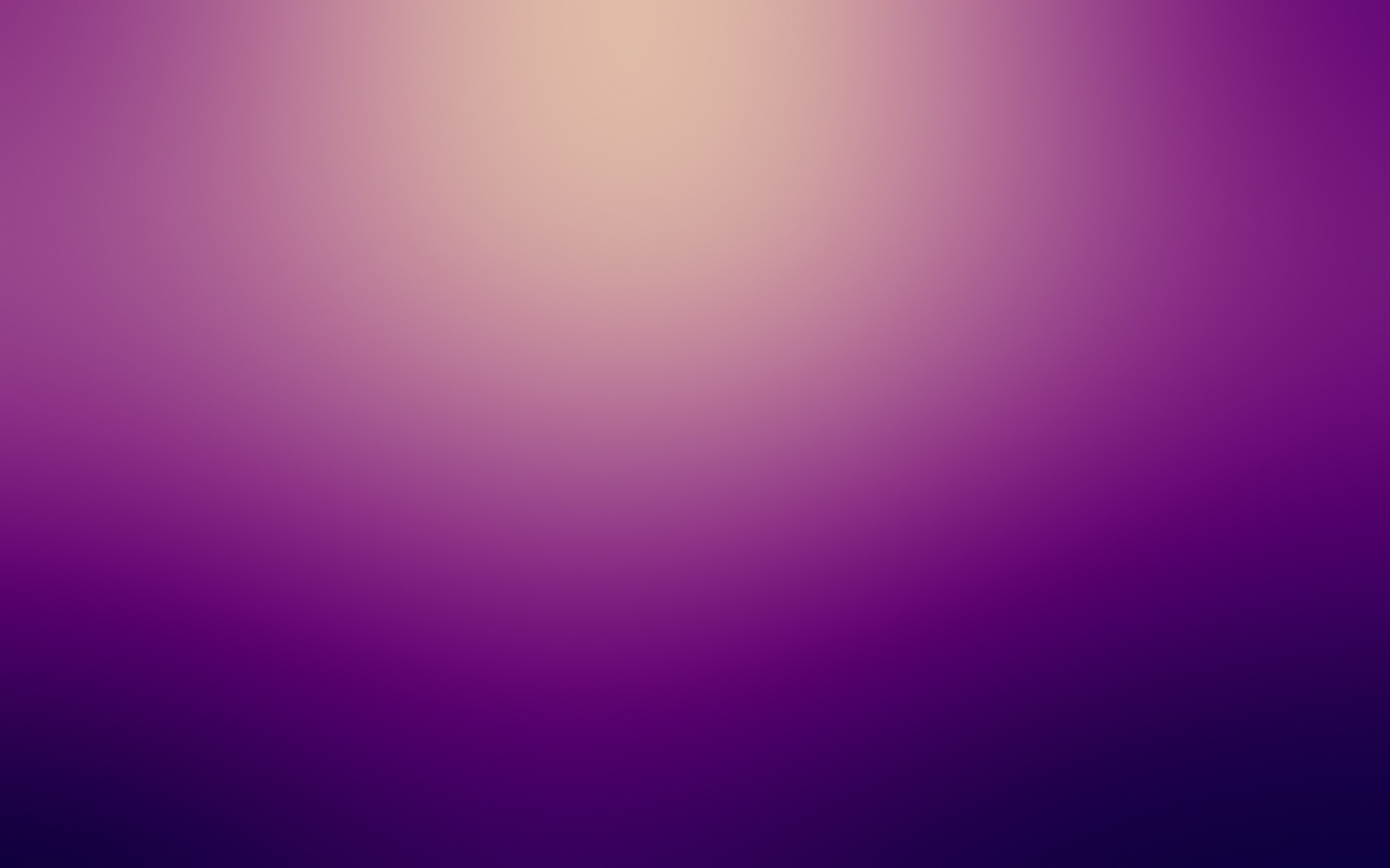 Solid Bright Purple Background Solid purple background.