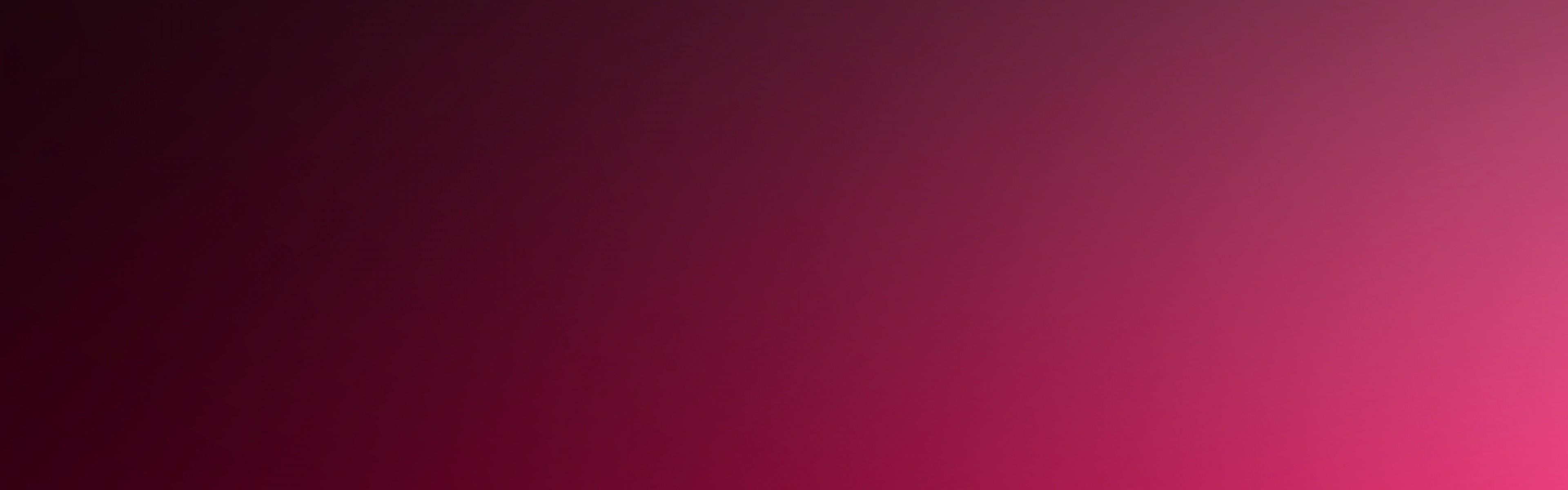 Wallpaper pink, background, shadows, light