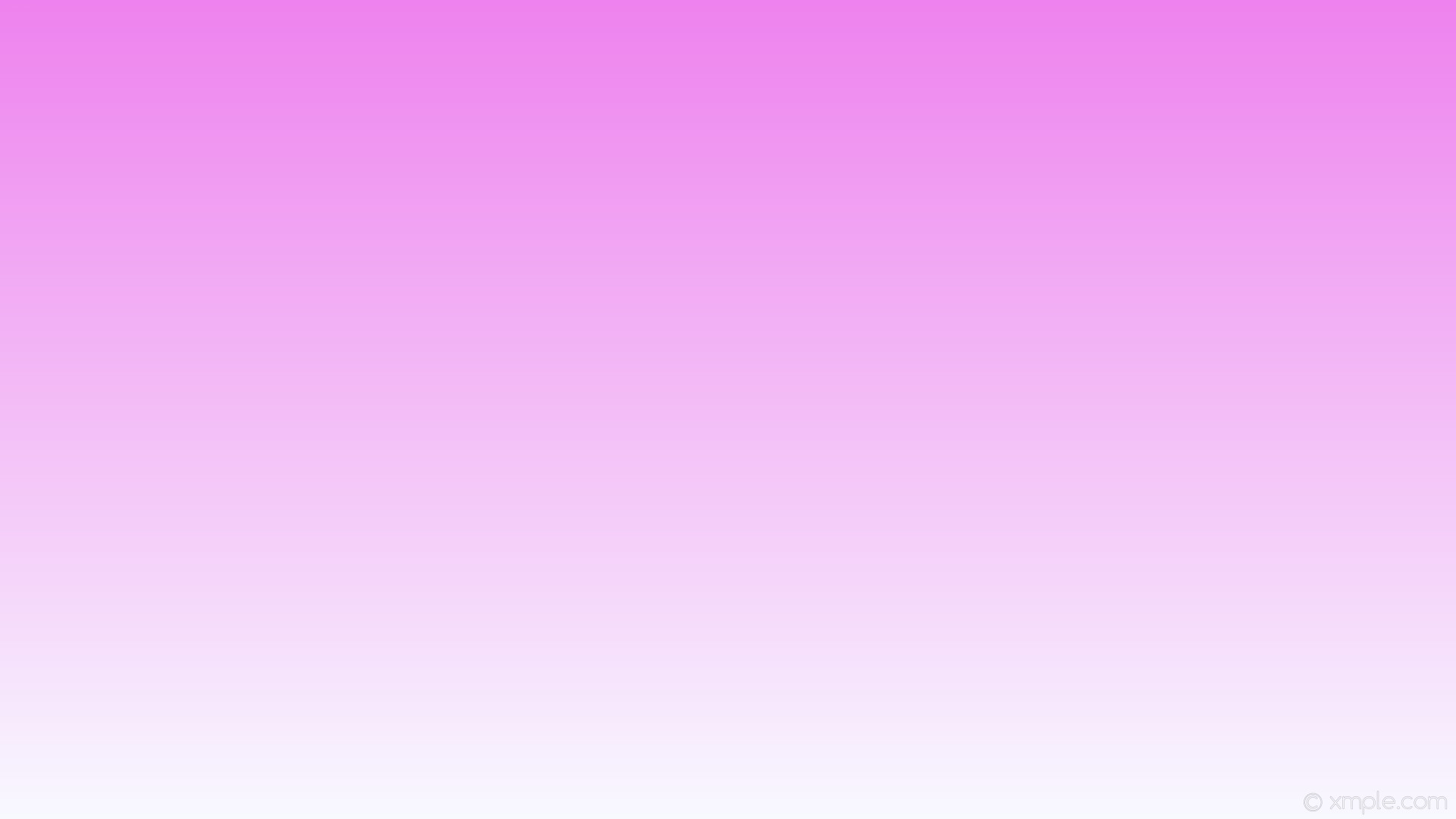wallpaper white linear gradient purple ghost white violet #f8f8ff #ee82ee  270°