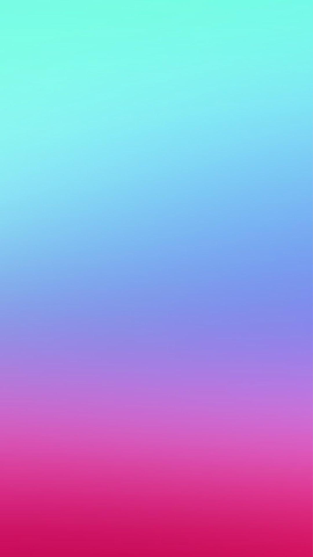 Color Gradation Blur Background iPhone 8 wallpaper