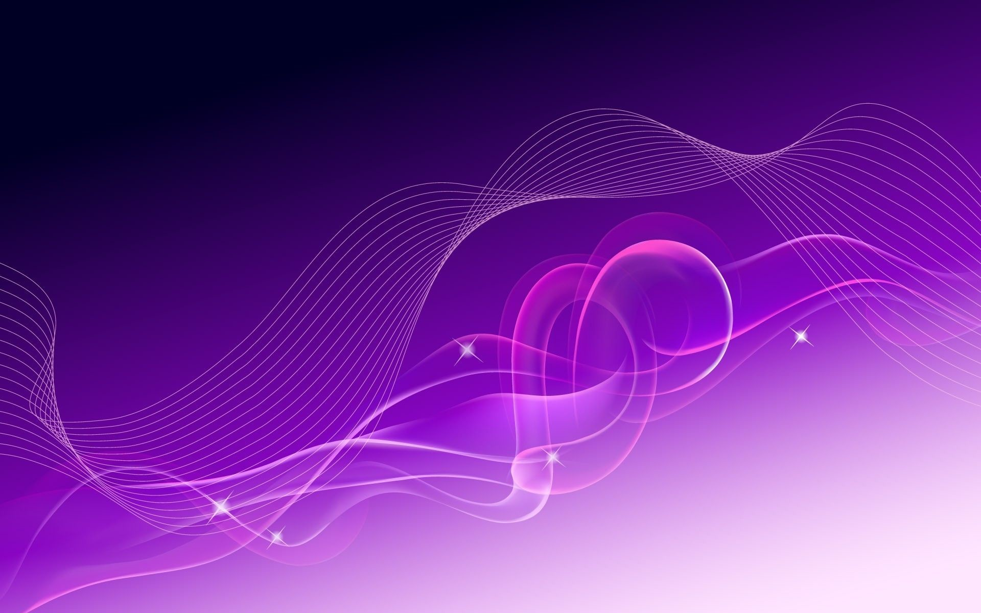 Abstract Purple Backgrounds Wallpaper Cave Wallpapers For Dark Background.  corporate interior design. housing blueprints …