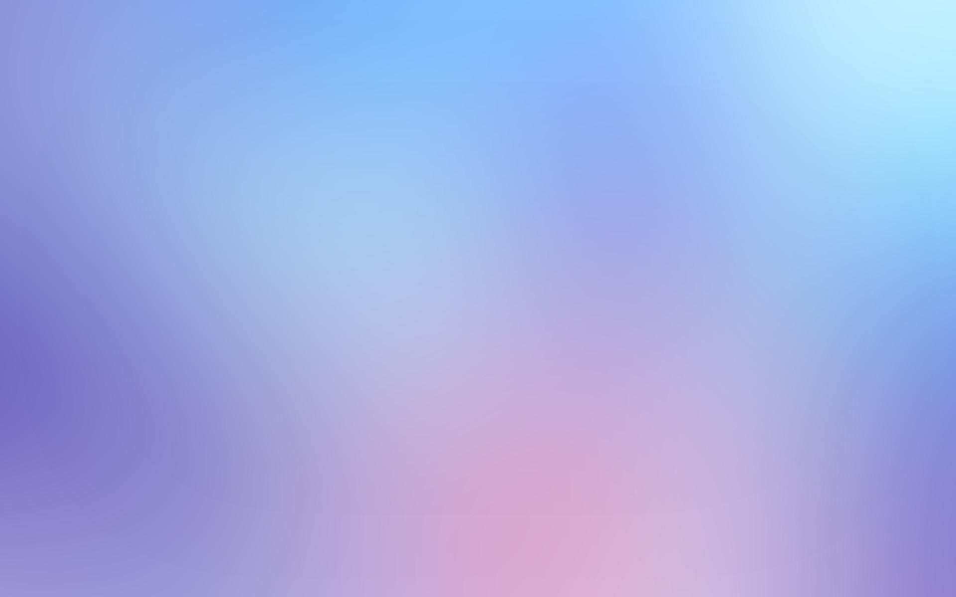15 Excellent HD Gradient Wallpapers