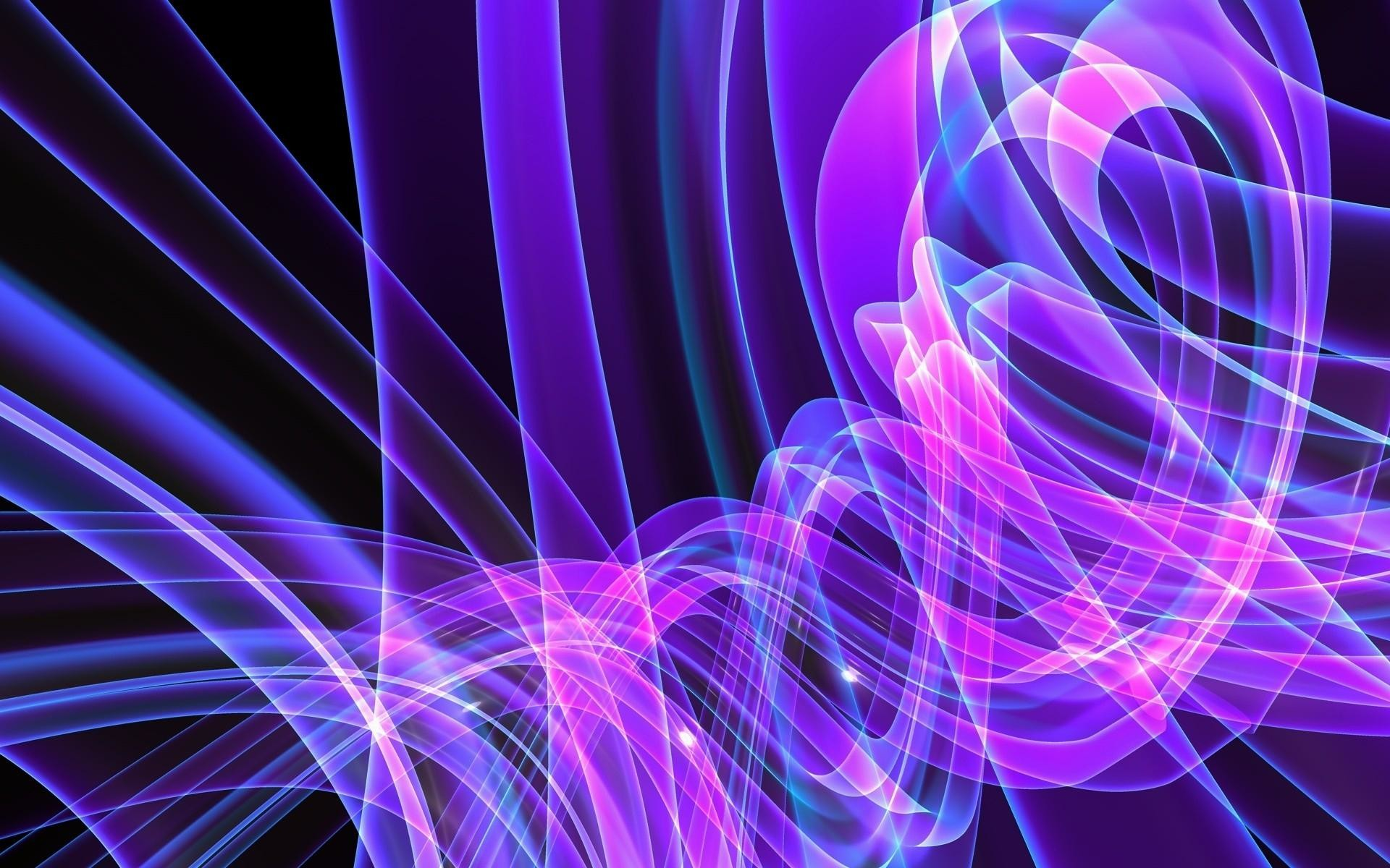 Bright-neon-wallpaper-images