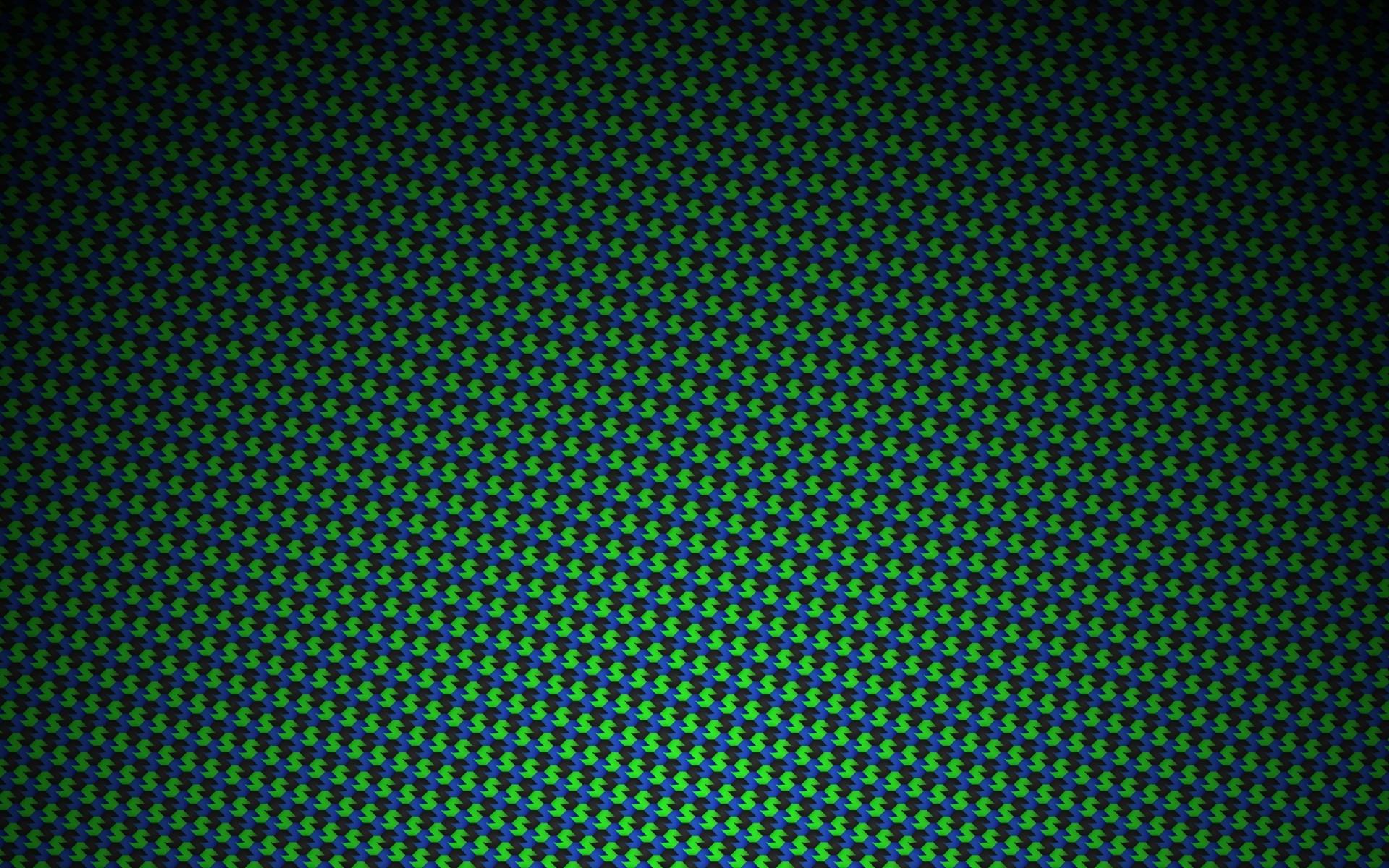Wallpaper shape, surface, light, bright, texture