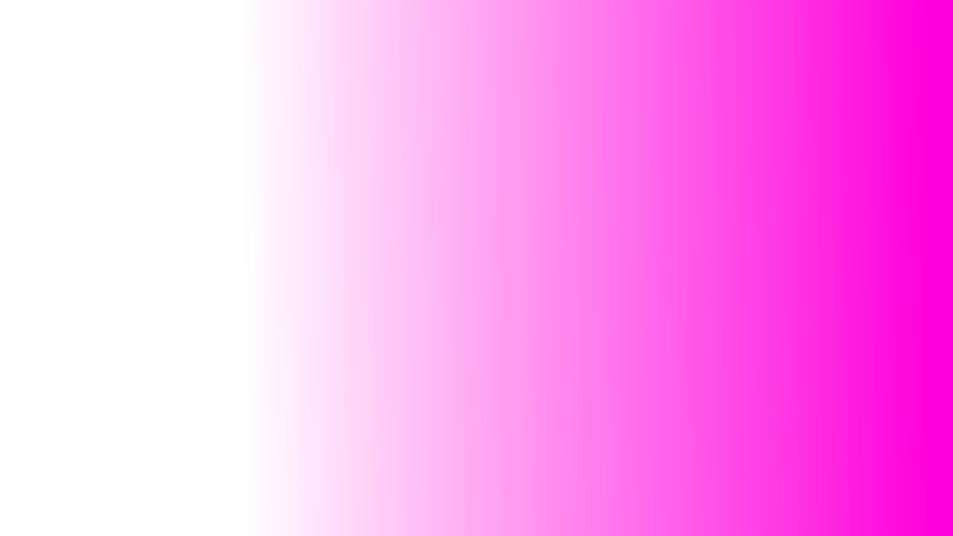 Pink Gradient 892003