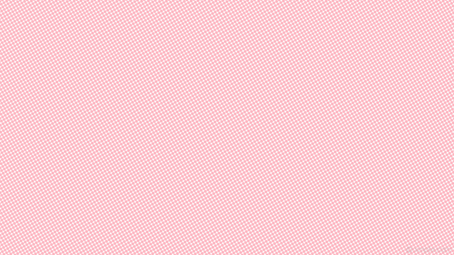 wallpaper white polka pink spots dots light pink #ffffff #ffb6c1 120° 12px  13px