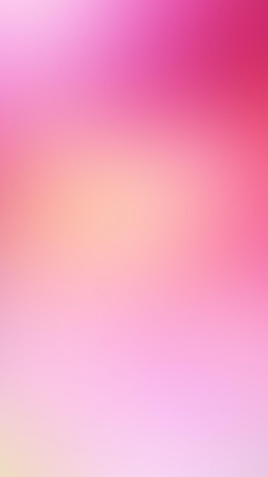 Wallpaper pink, white, light, surface