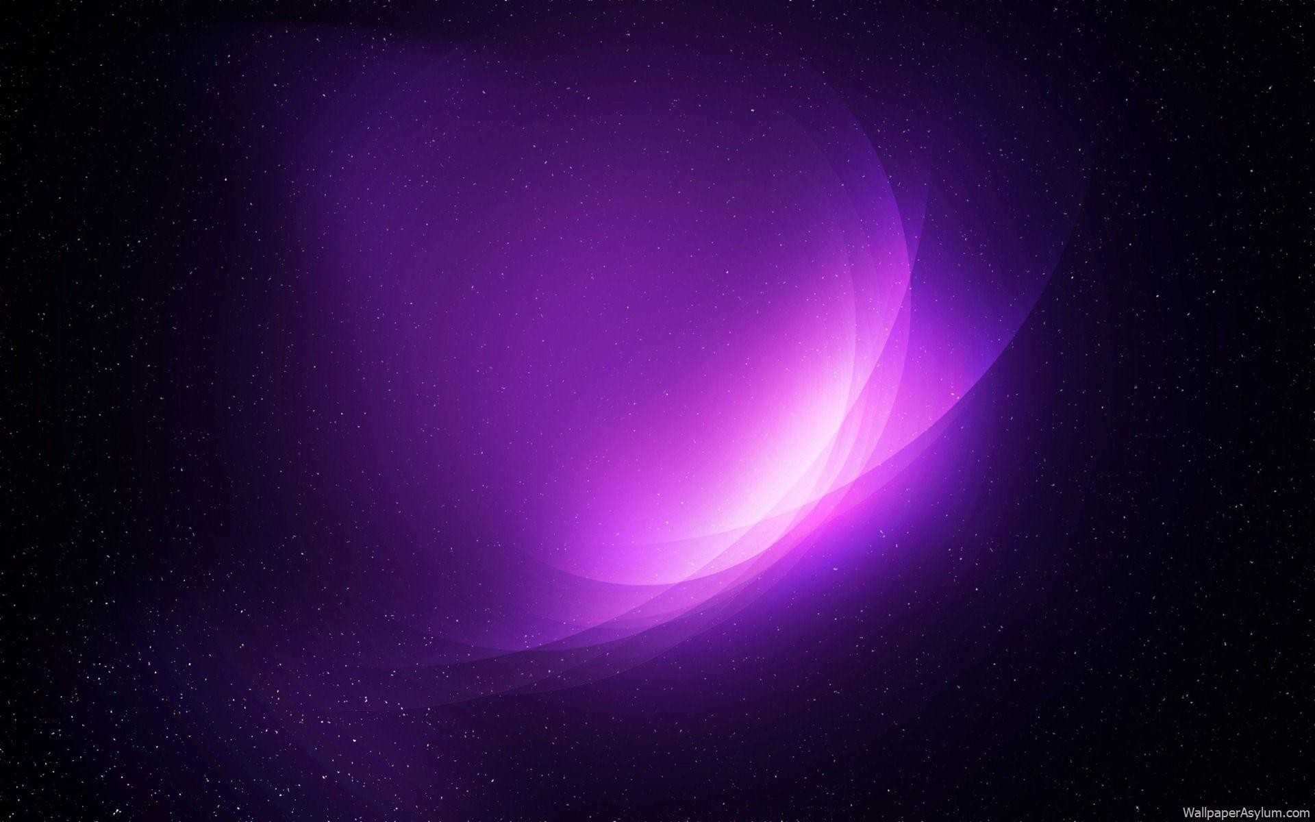 Black And Purple Abstract Wallpaper Widescreen 2 HD Wallpapers .