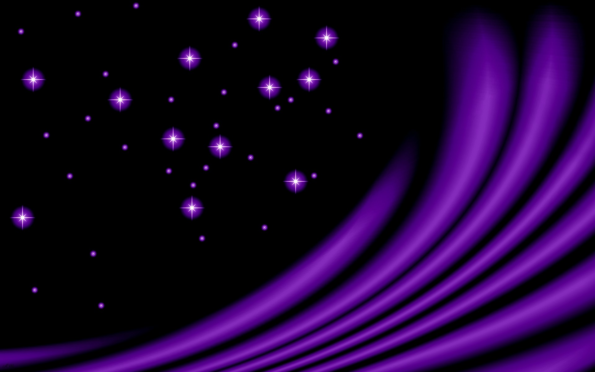 … download · purple and black …