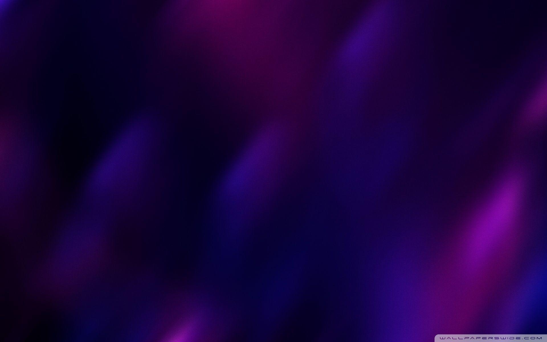Dark Purple Wallpapers Full HD wallpaper search #9542