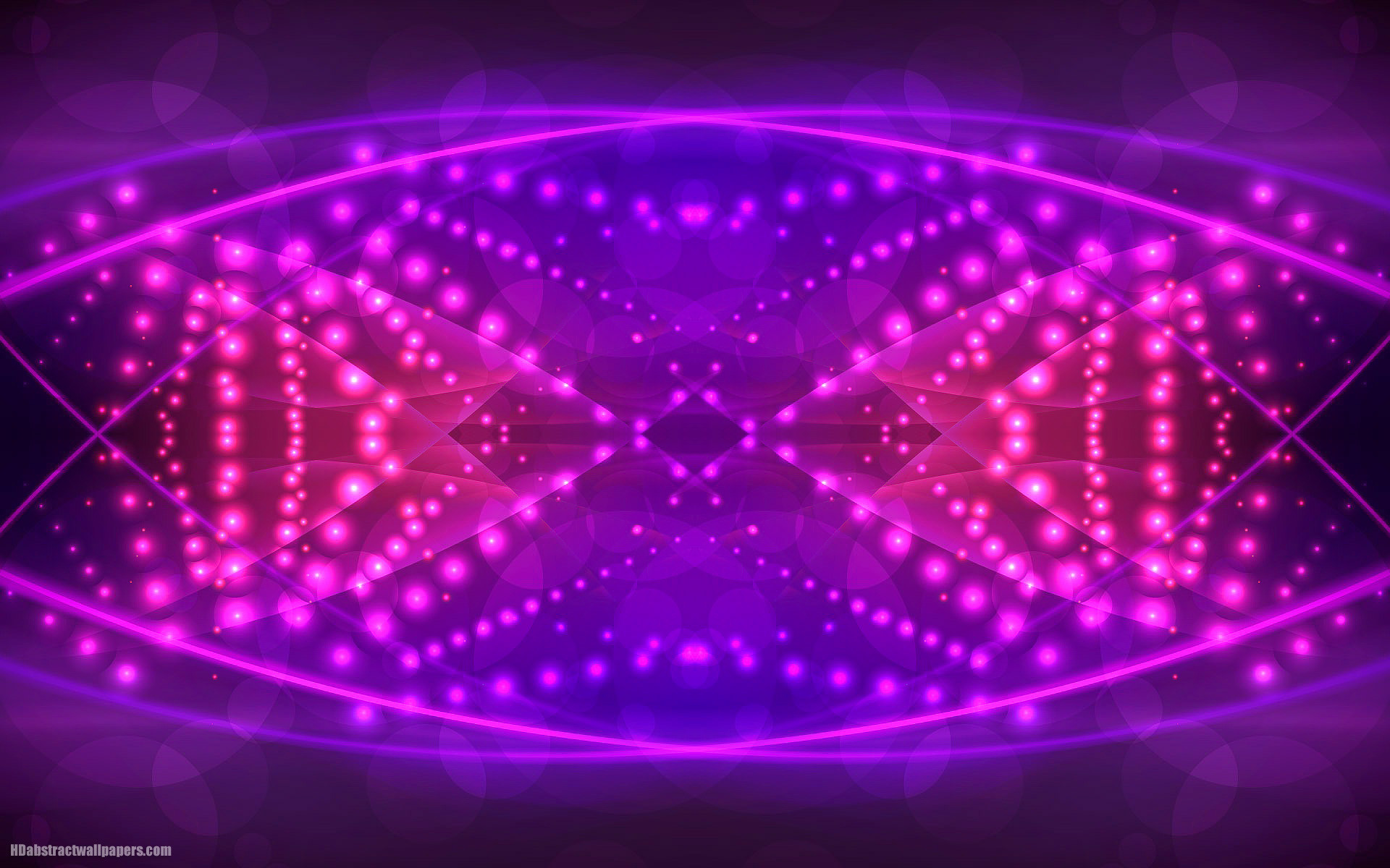 Purple pink abstract background wit.