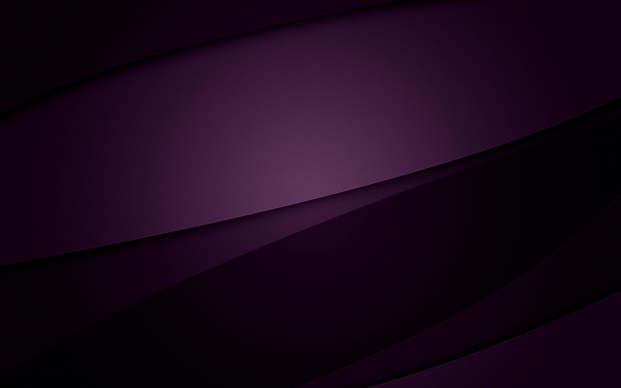 Free Purple Backgrounds 18531 1600×1200 px