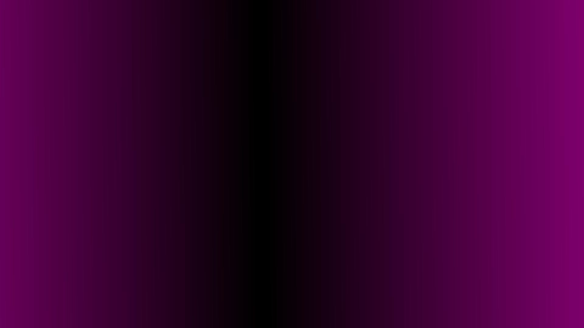 wallpaper.wiki-Pink-And-Black-HD-Images-PIC-