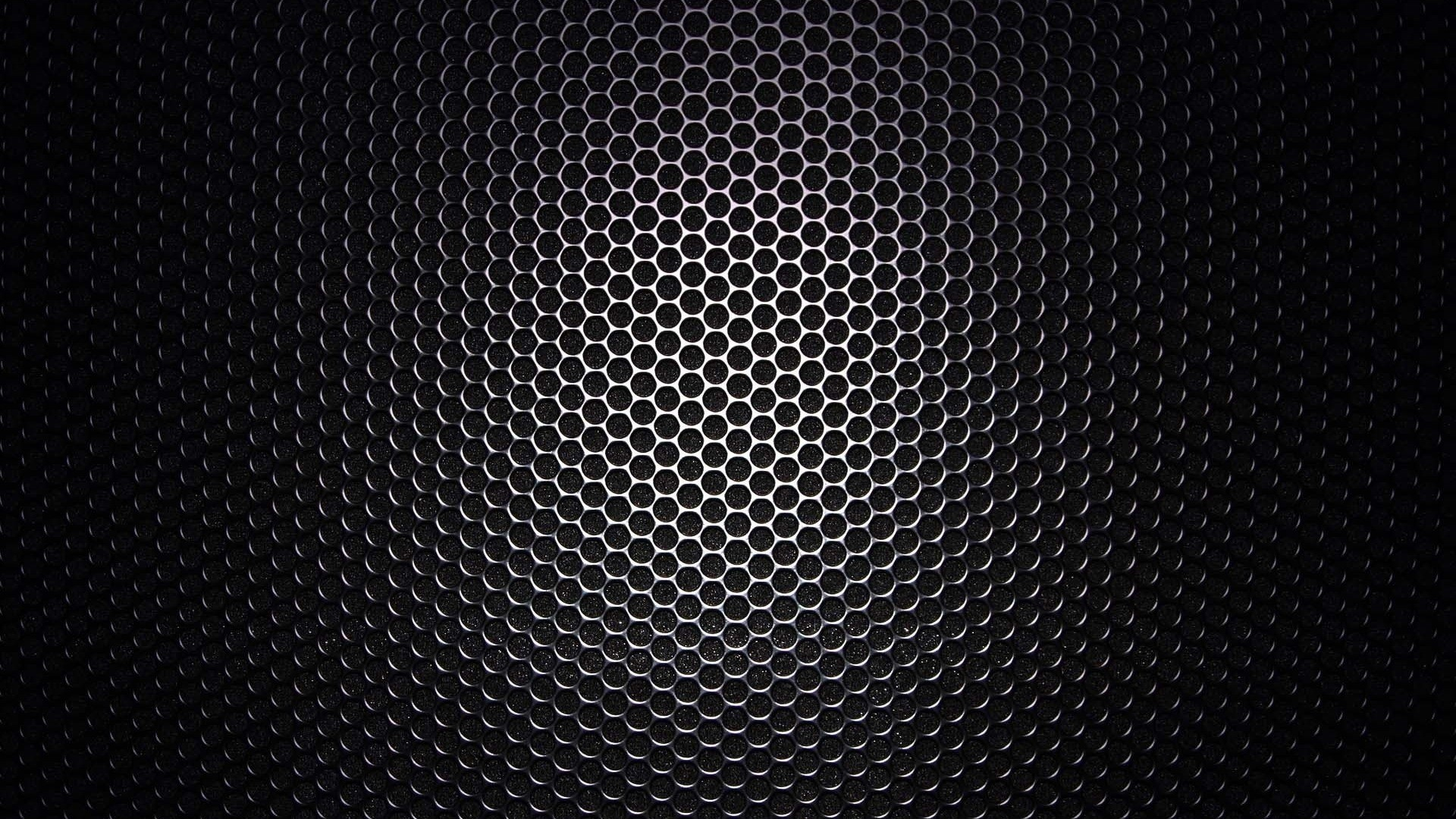 Black Hd Wallpaper 42 Background