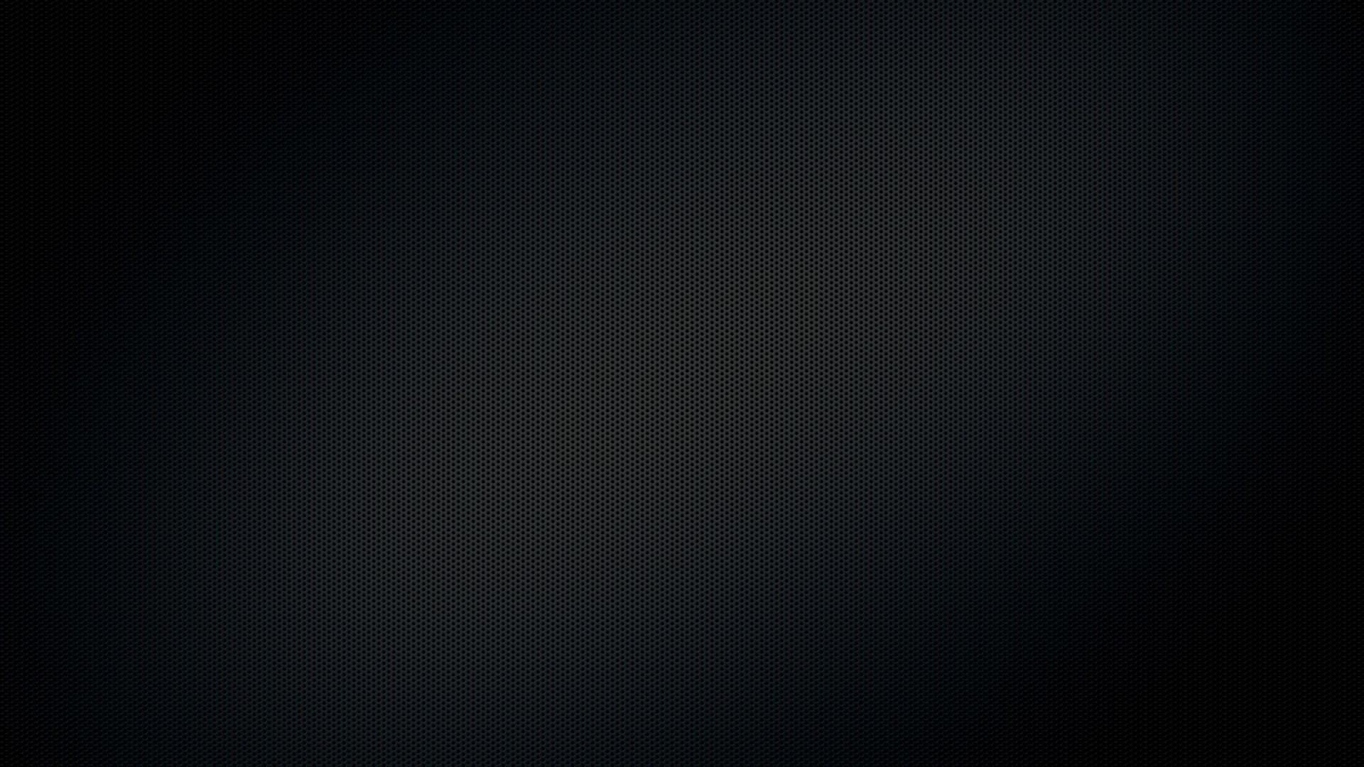 Black Hd Wallpaper 7 Hd Wallpaper