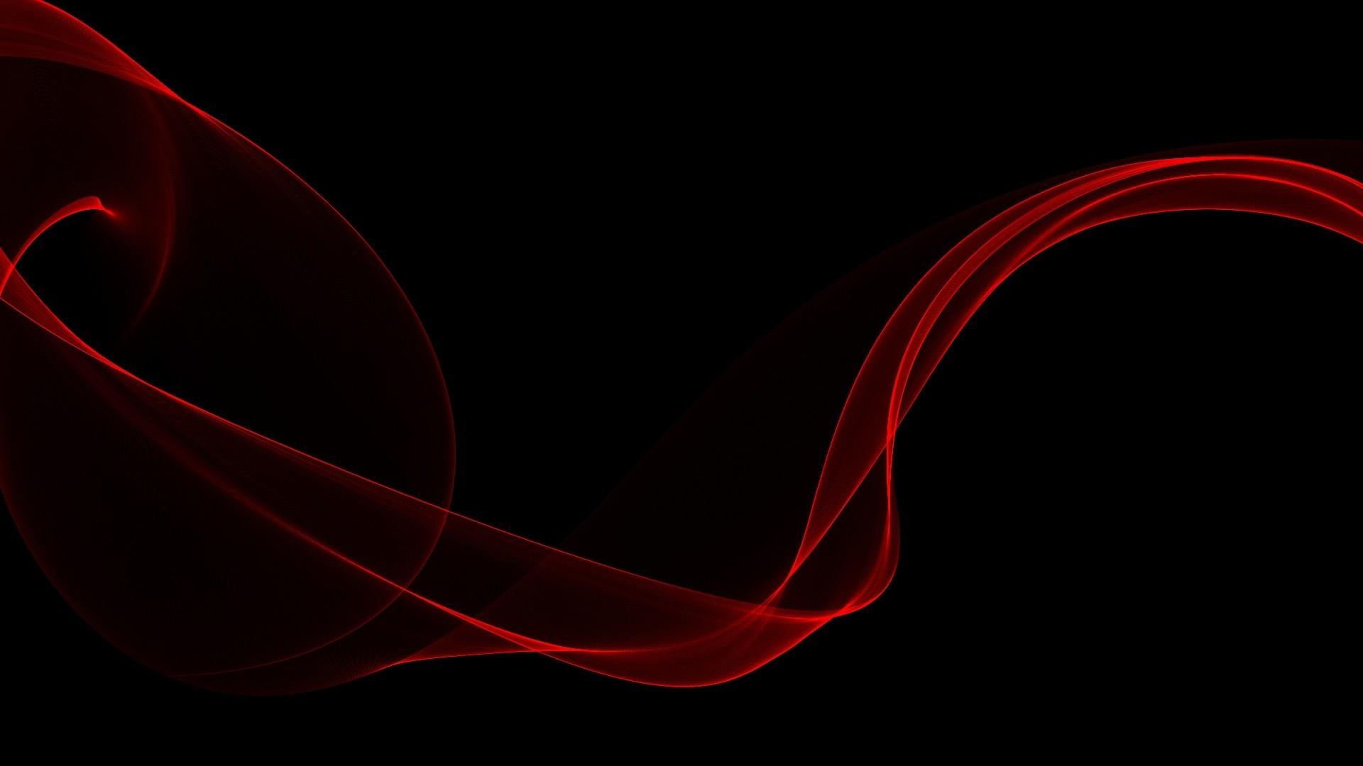Abstract Black Wallpaper Abstract, Black, Minimalistic .