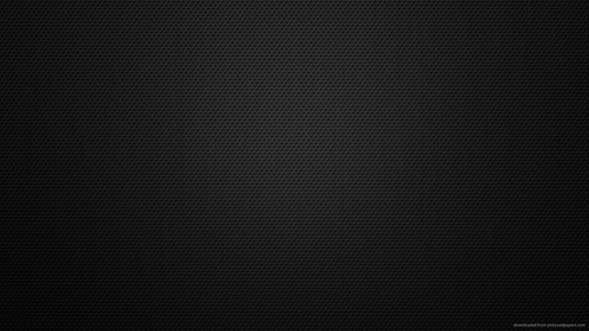 Black Hd Wallpaper 12 Desktop Wallpaper