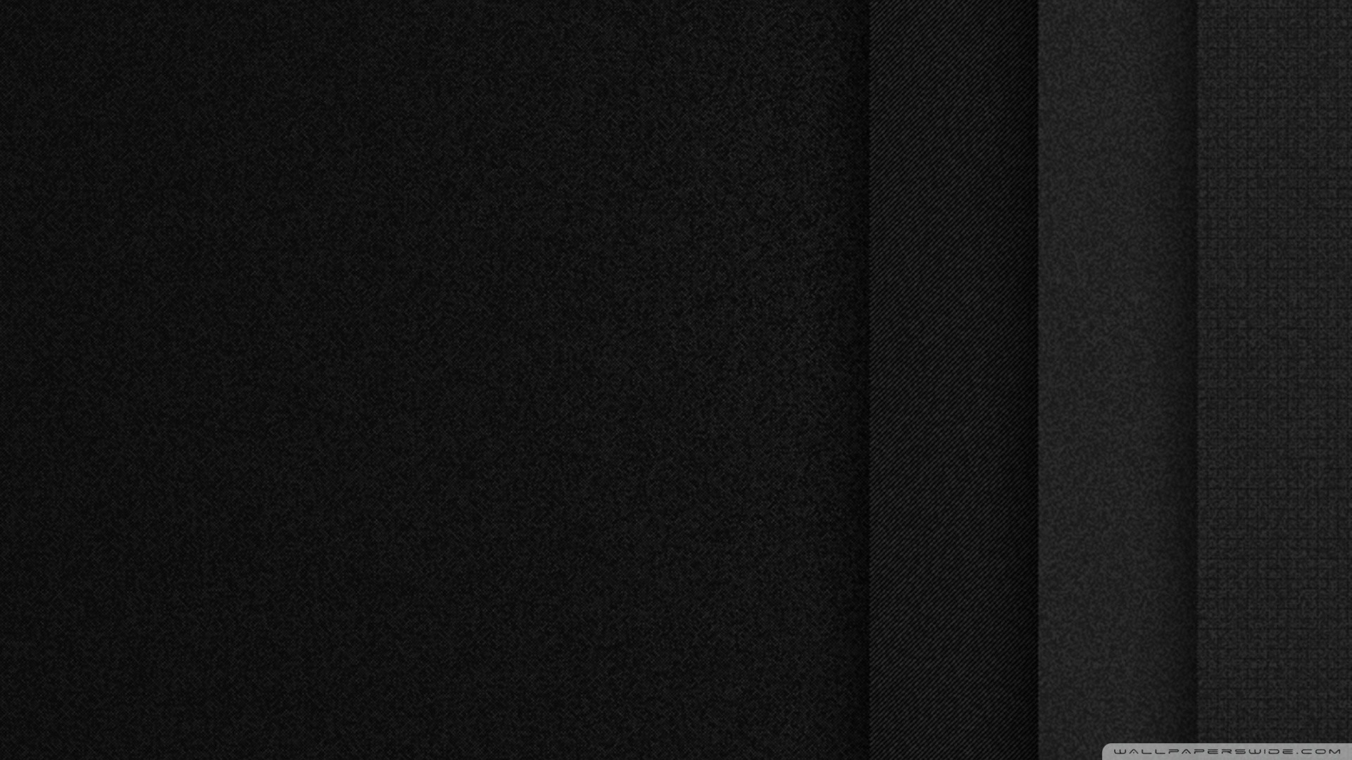 Black Hd Wallpaper 41 Wide Wallpaper. Black Hd Wallpaper  41 Wide Wallpaper