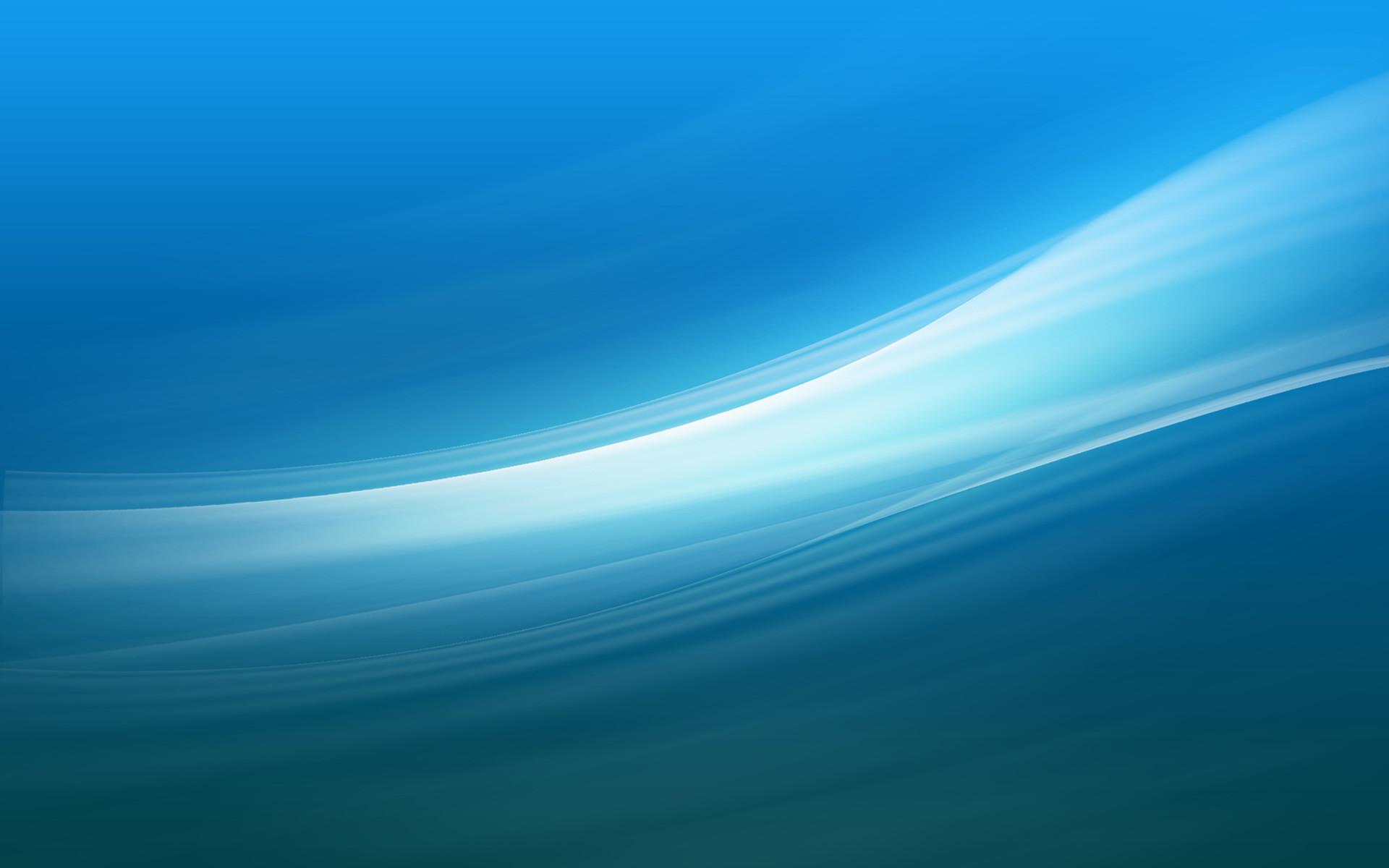 All Blue Wallpaper Desktop Wallpapers Blue Wallpapers)