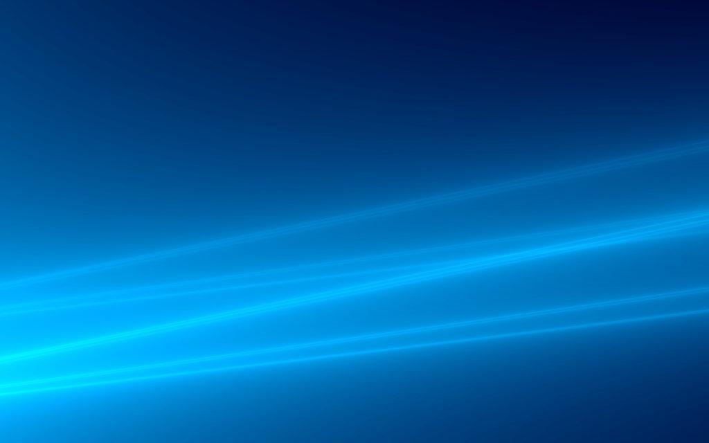 Desktop Backgrounds Blue (70 Wallpapers)