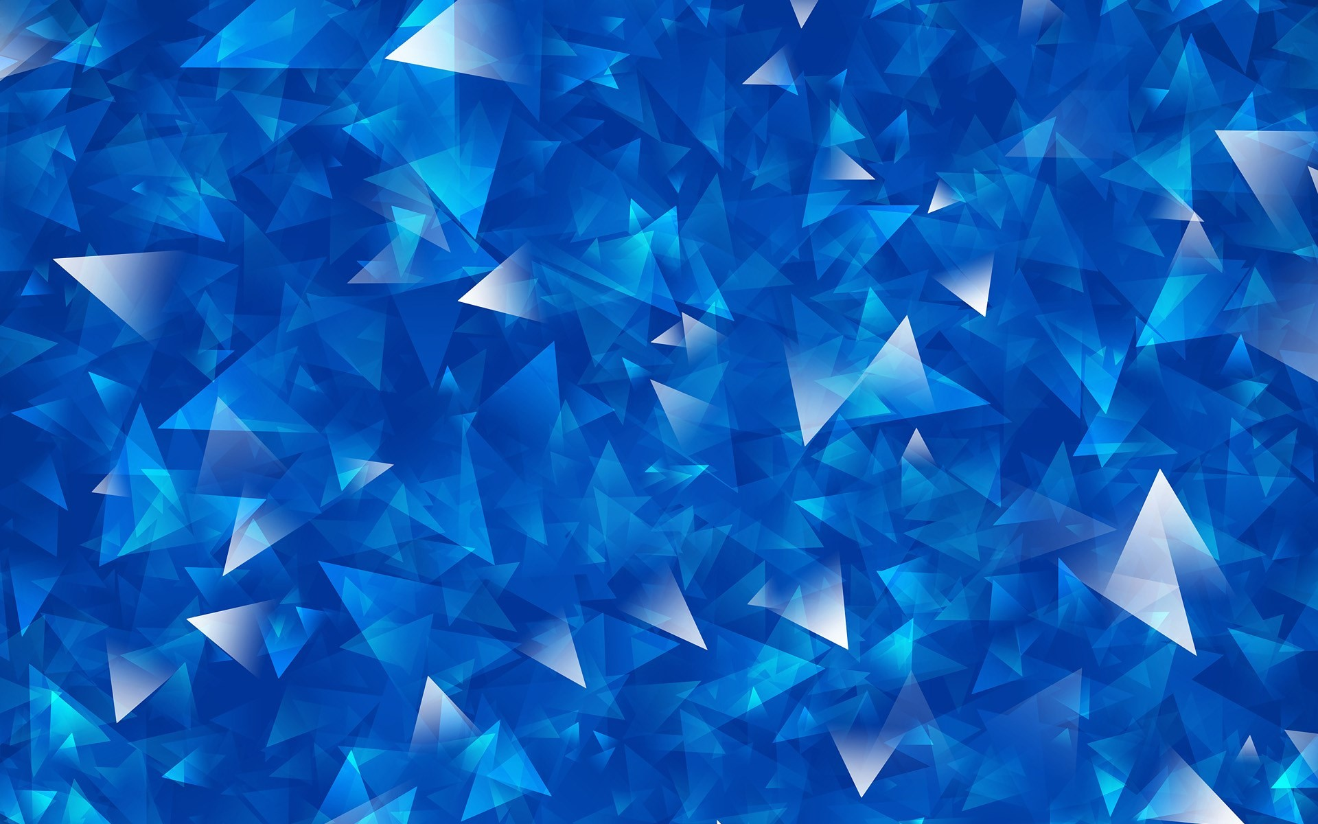 cool blue full hd wallpaper for desktop background photos free