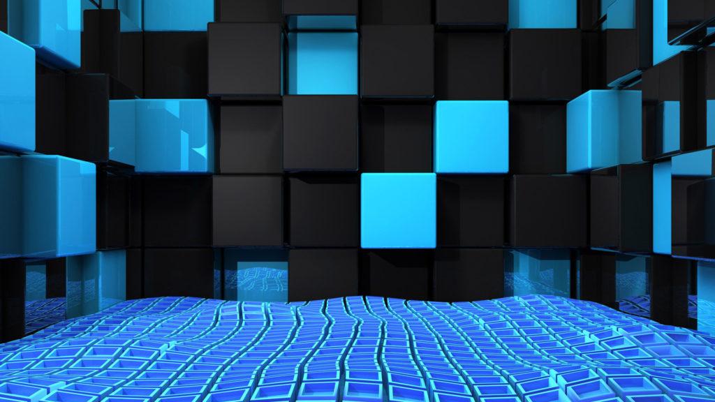3D-Blue-and-Black-Cubes-Desktop-Background-HD.jpg (1920×1080) | Desktop  Backgrounds | Pinterest | Wallpaper, Desktop backgrounds and Hd wallpaper