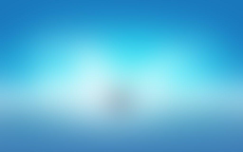 Gaussian Blur II HD desktop wallpaper High Definition