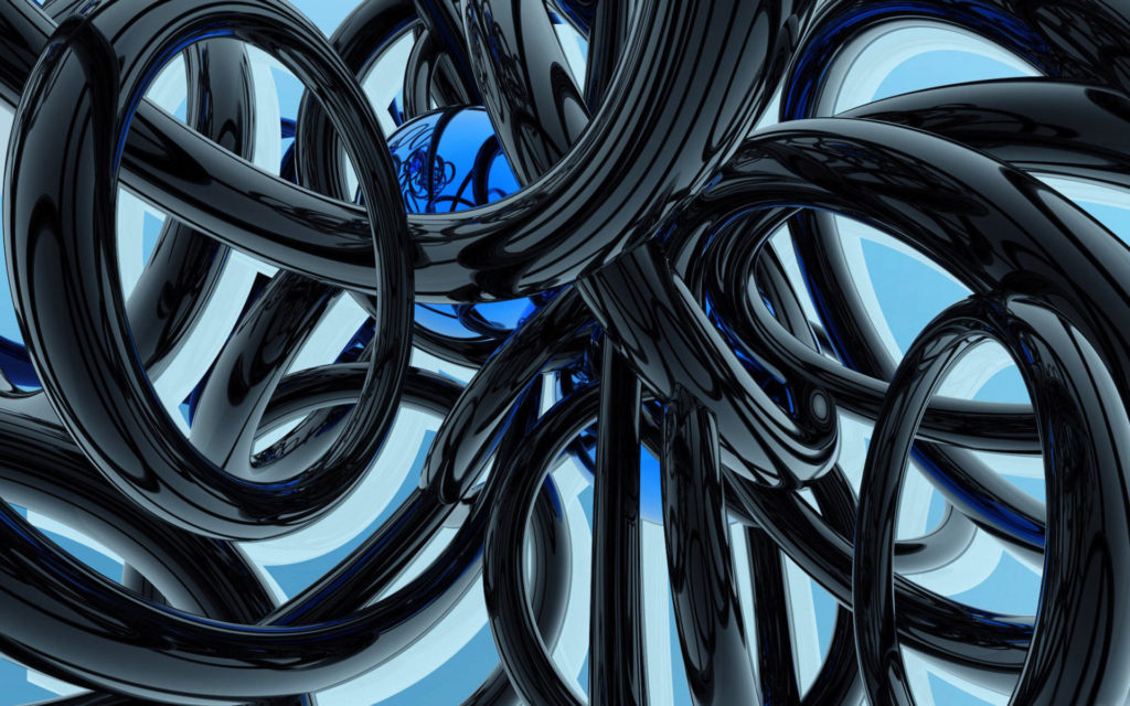 Free 3D Desktop Backgrounds Wallpapers | 3d abstract hd Wallpaper | High  Quality Wallpapers,Wallpaper