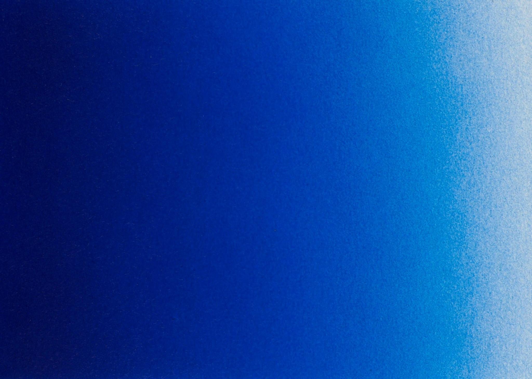 blue late backgrounds desktop