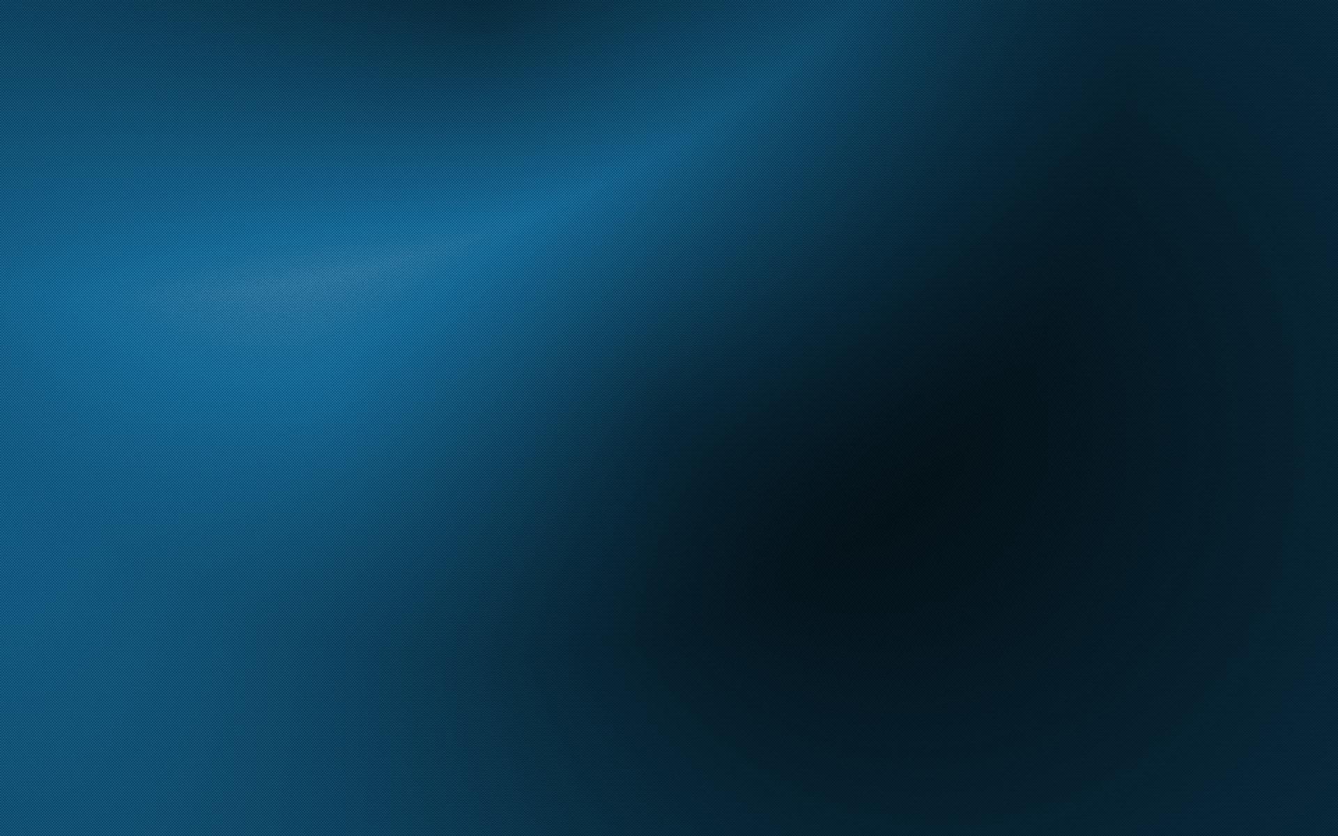 Download desktop wallpaper Beautiful dark blue abstract texture with .