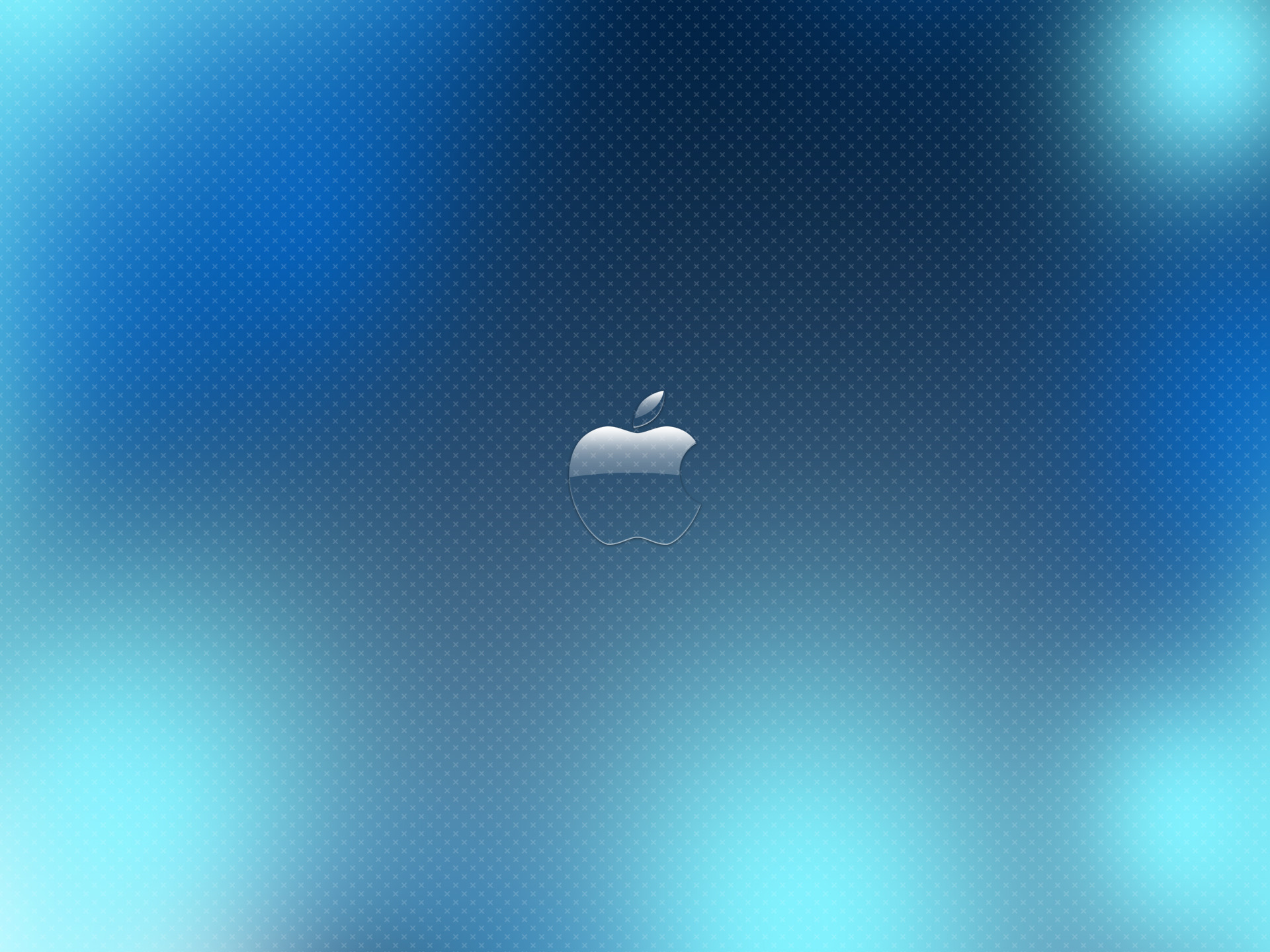Blue Green Apple Wallpaper Apple Fever Pinterest Apple