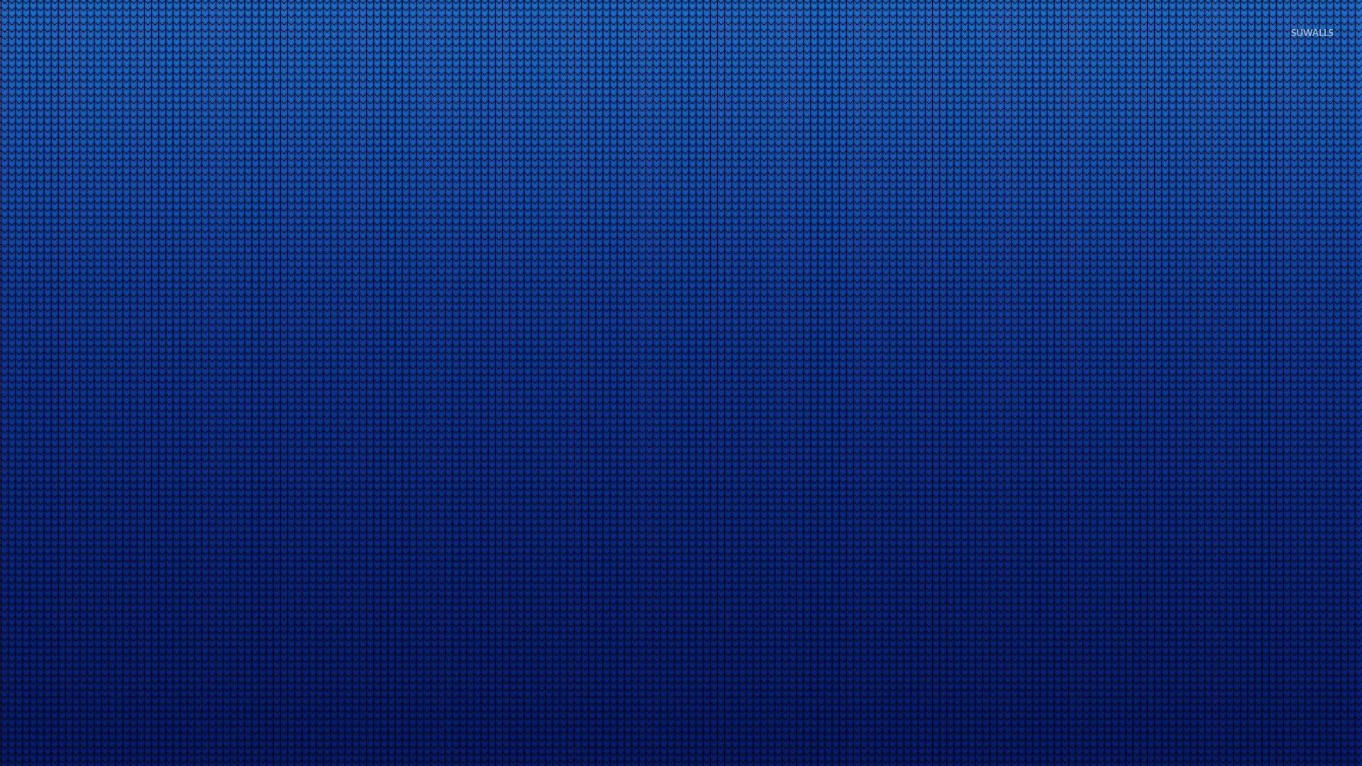 Blue pattern wallpaper – Abstract wallpapers – #26263