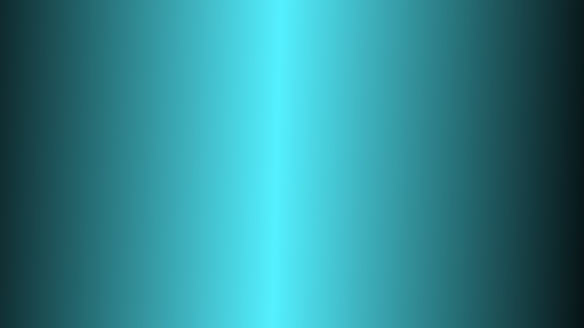 Minimalist Light Blue Background On Minimalist Images – Tractor Service And  Repair Manuals