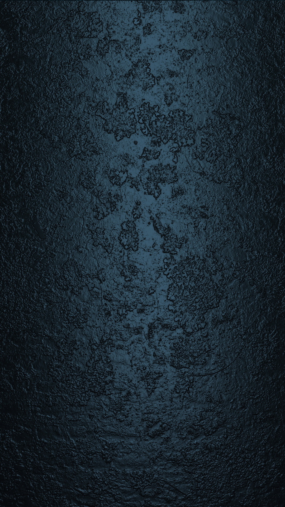 Blue Metallic. Iphone 6 Wallpaper