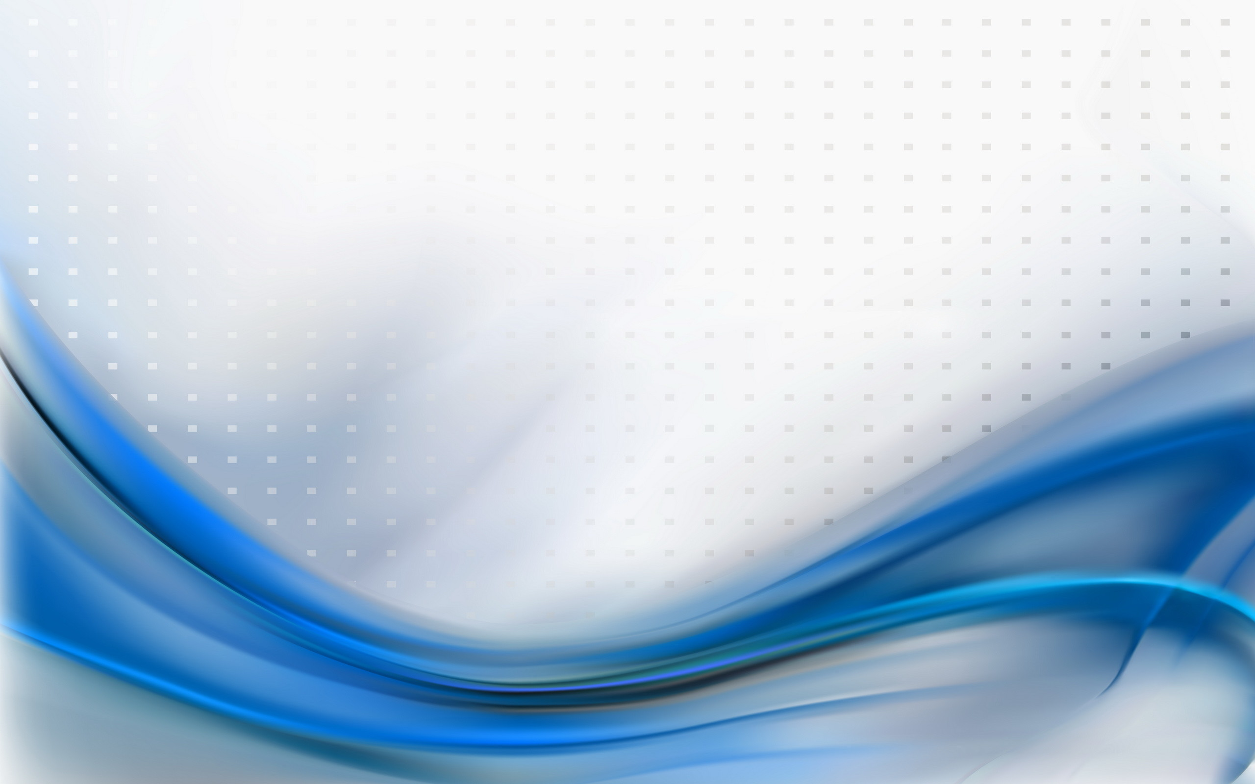 Blue Vector Backgrounds wallpaper – 1099327