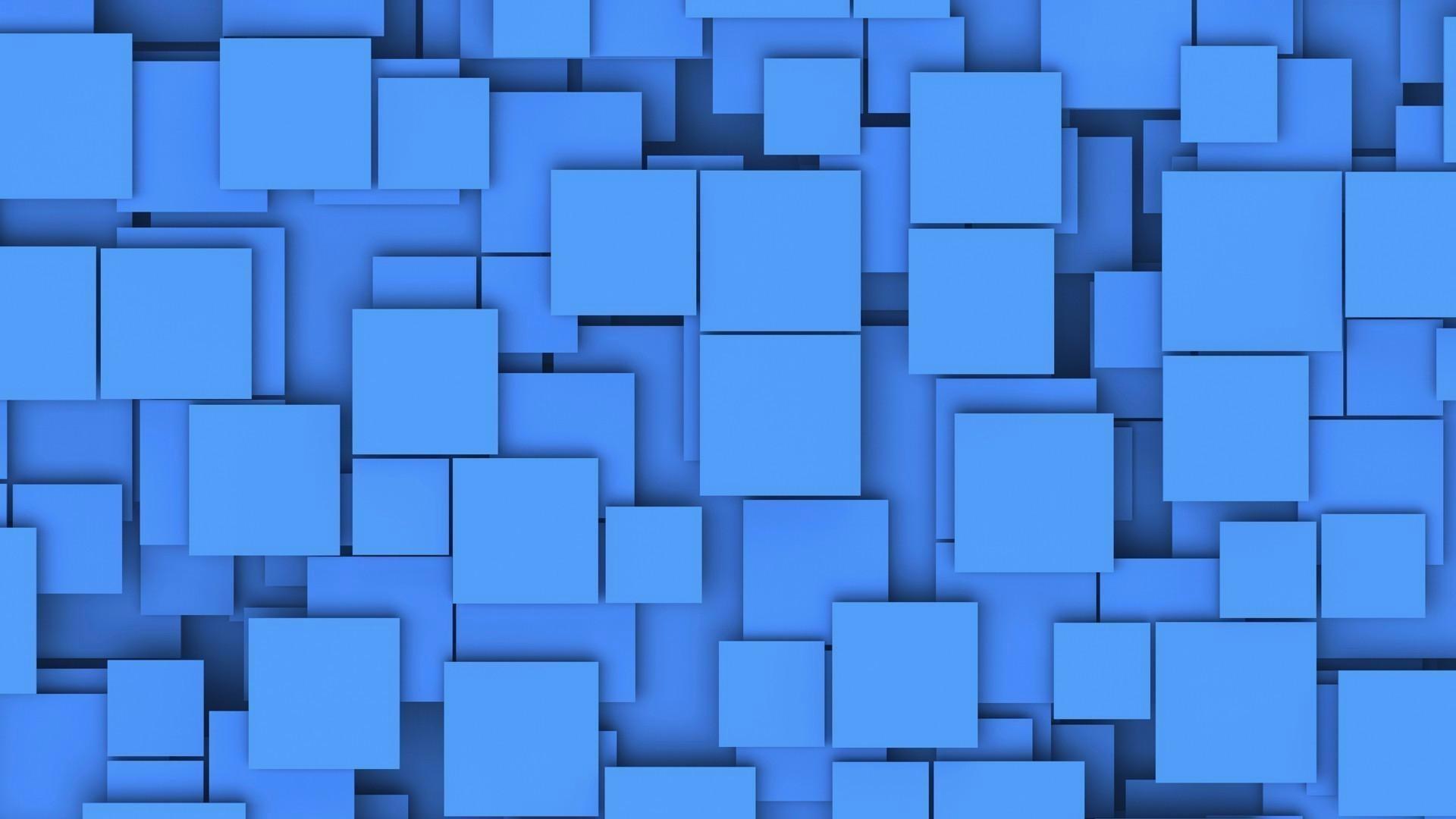 8. metallic-removable-wallpaper8-600×338