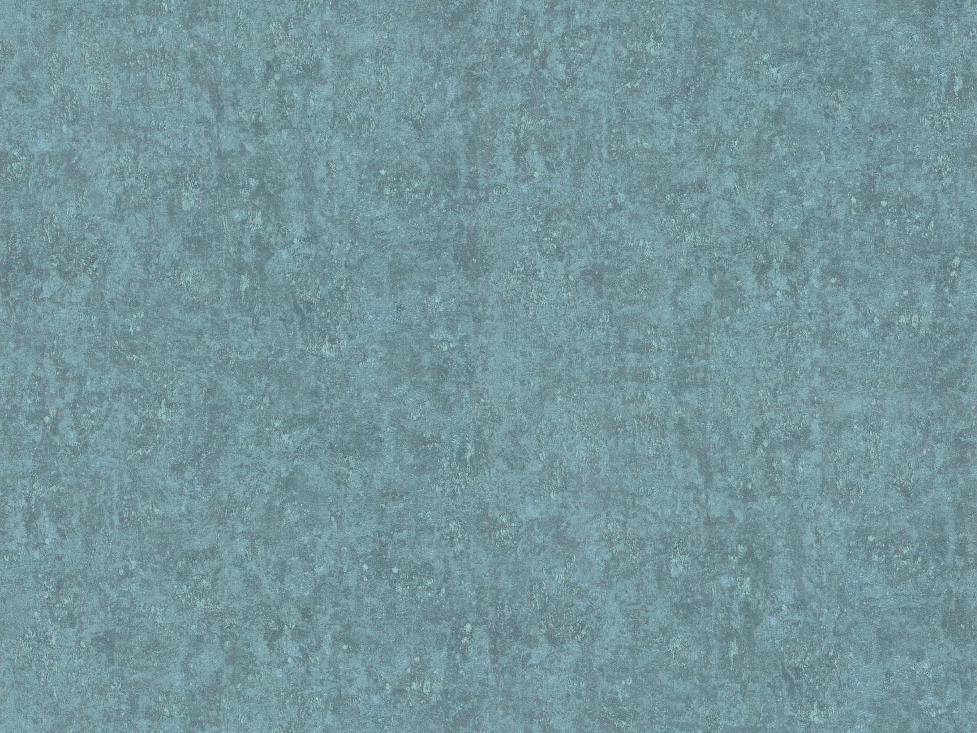 Contemporary wallpaper / vintage / plain / metallic 92/11049 SALVAGE  Cole&Son …