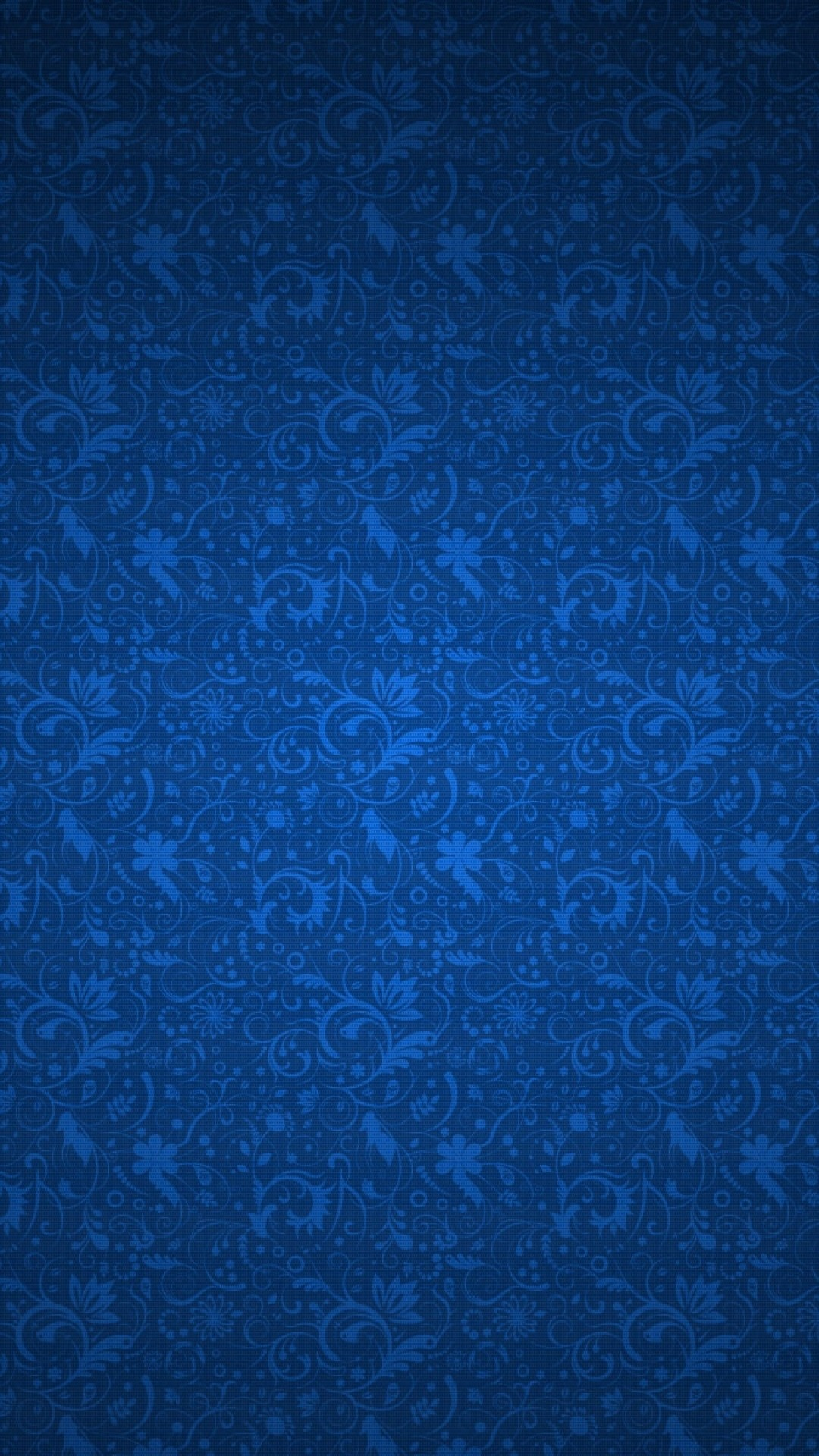 Wallpaper patterns, dark, surface, texture