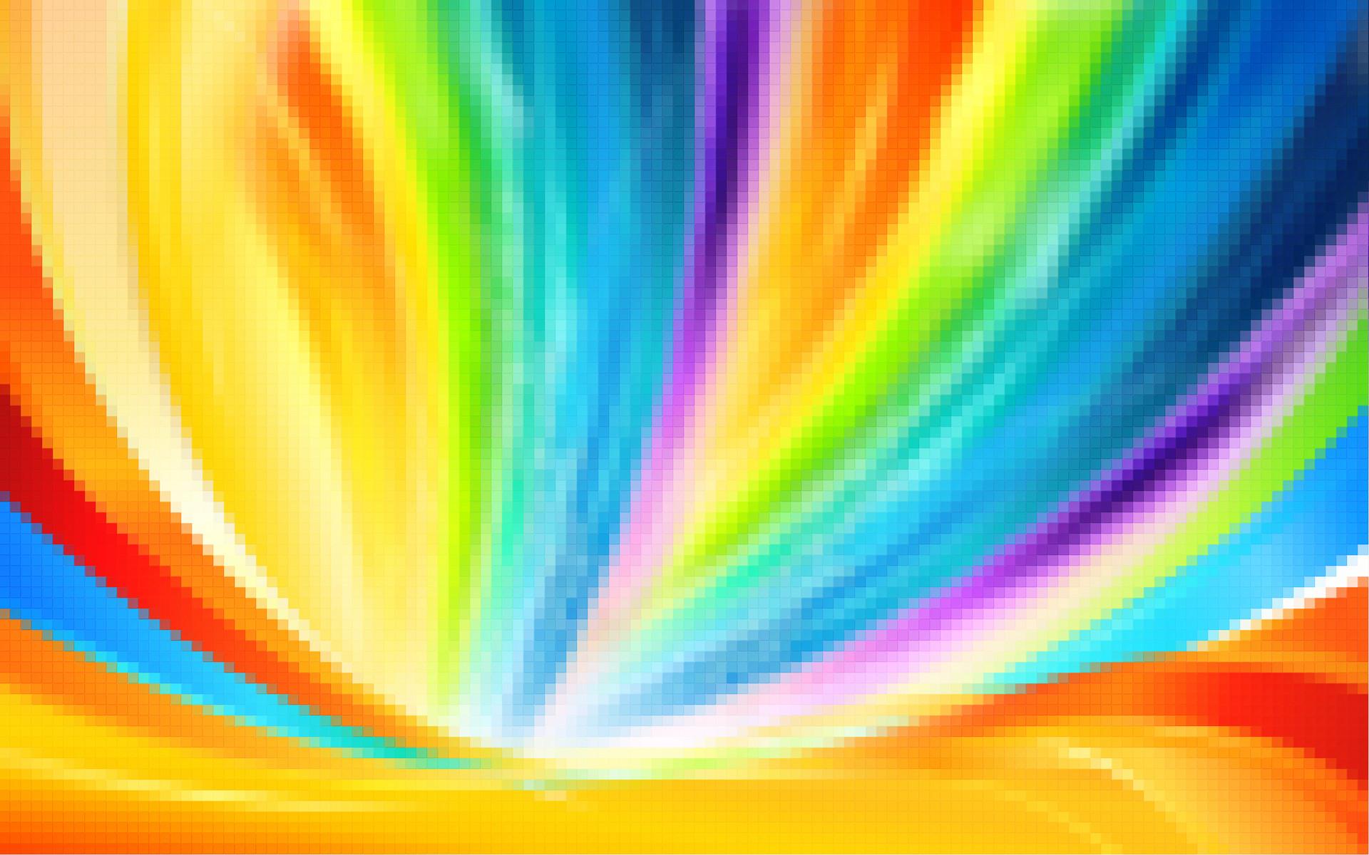 Colorful Backgrounds Wallpapers – WallpaperSafari
