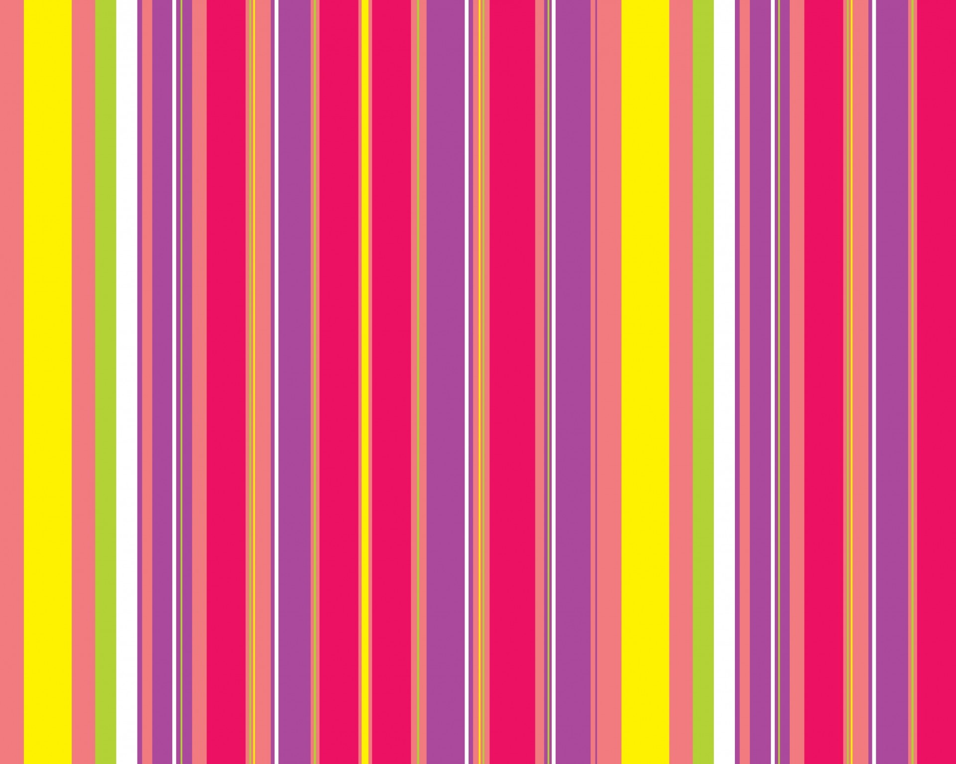 Colorful Stripes Stripes Colorful Background …