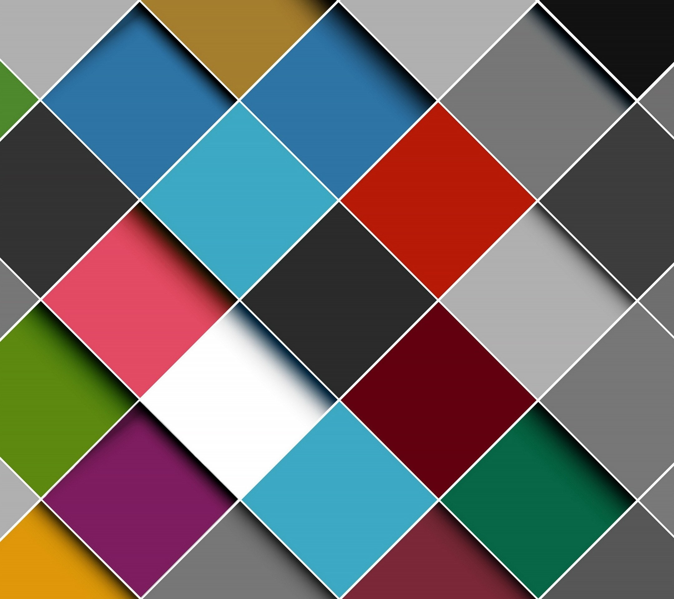 Background abstract colorful background abstract colors wallpaper |  | 849882 | WallpaperUP