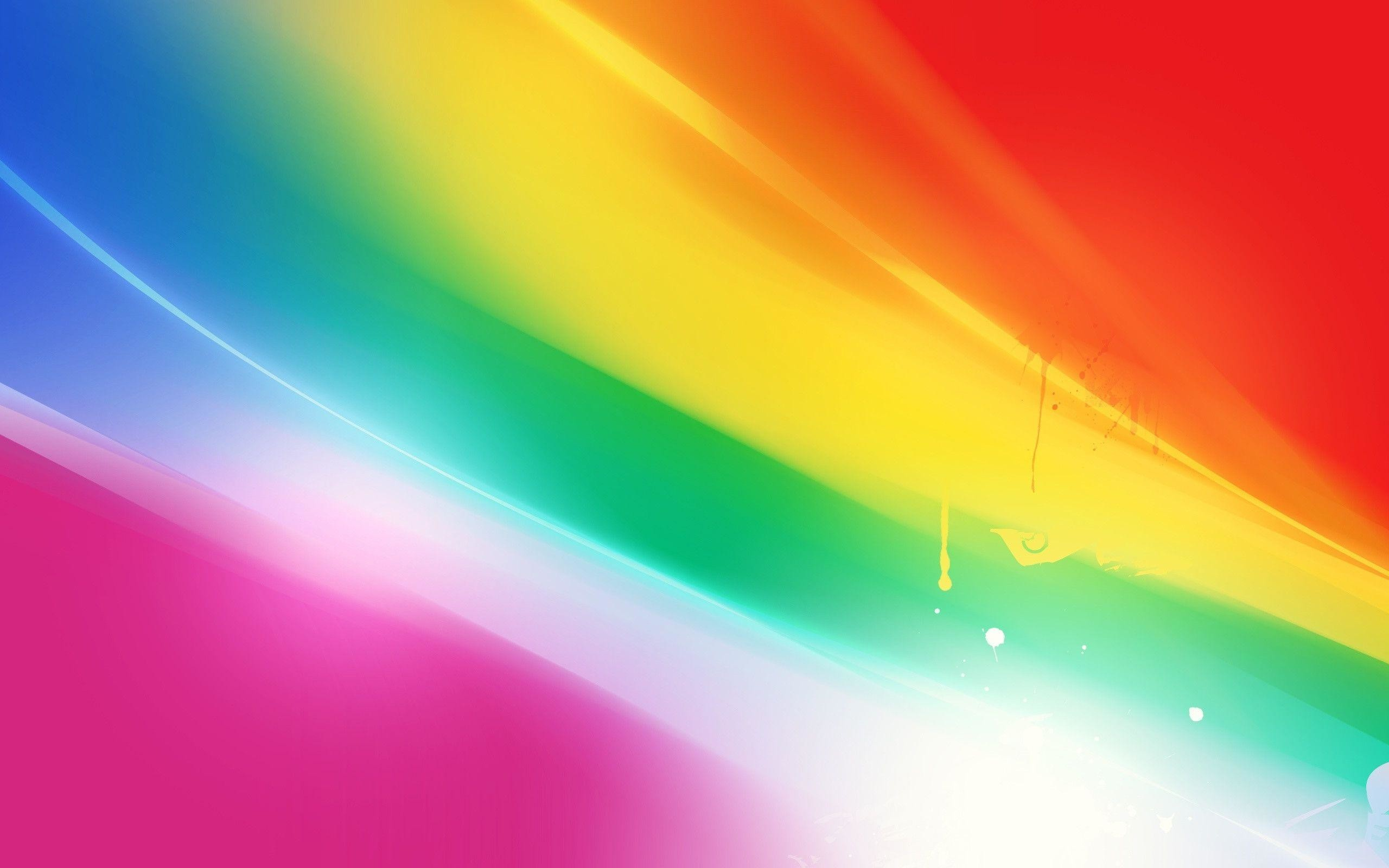 Colorful Abstract Background Hd Background 9 HD Wallpapers .