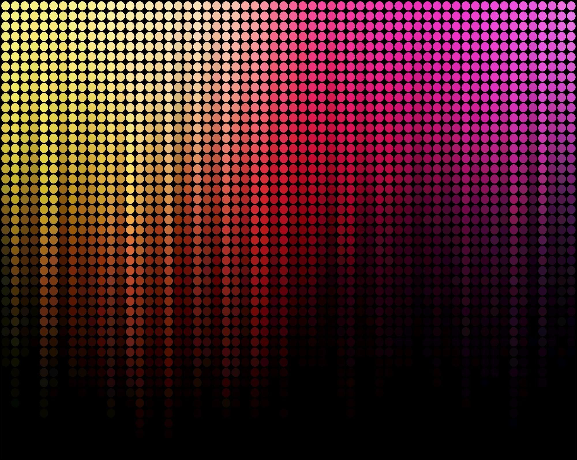 Brilliant neon color background image 07 vector Free Vector / 4Vector