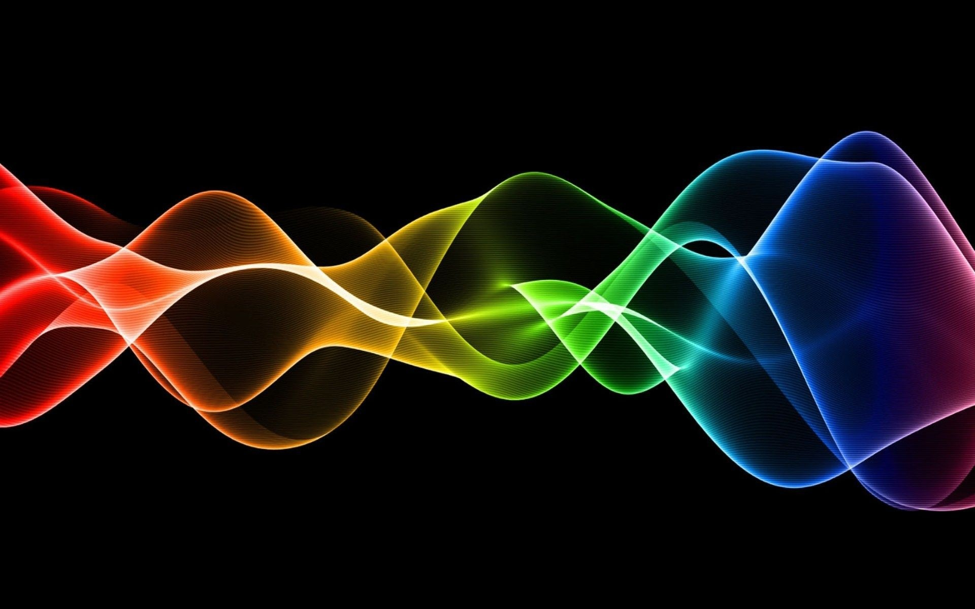 New cool neon background pics – Free cool neon background pics Download  Download New cool neon