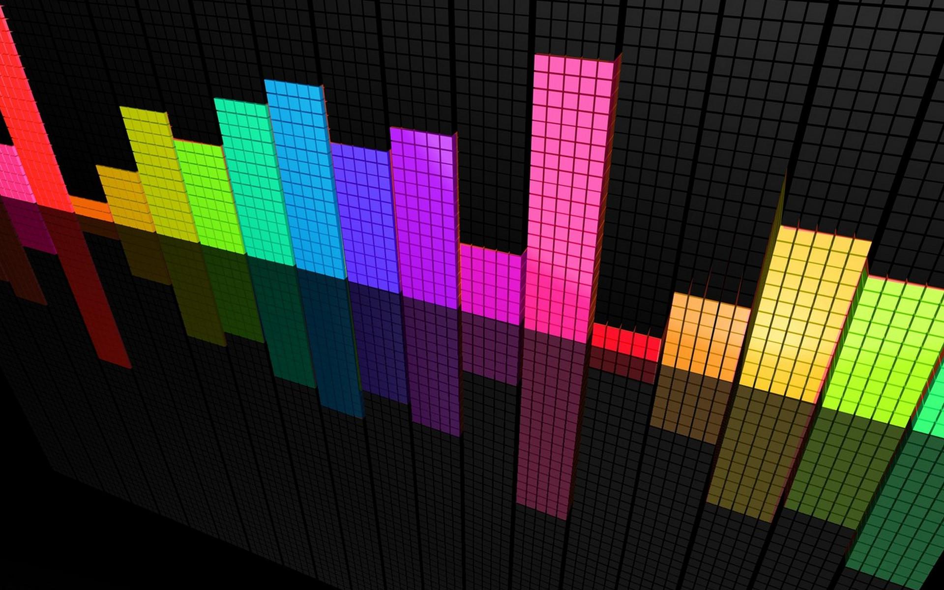 neon-background-music-bars-wallpaper-1920×1200.jpg (1920×
