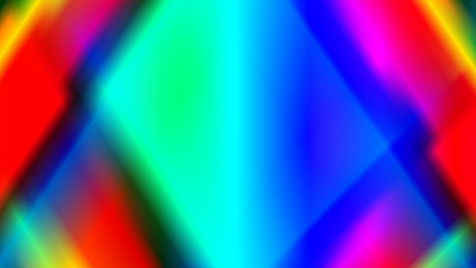 Neon Background by Yvesia on DeviantArt