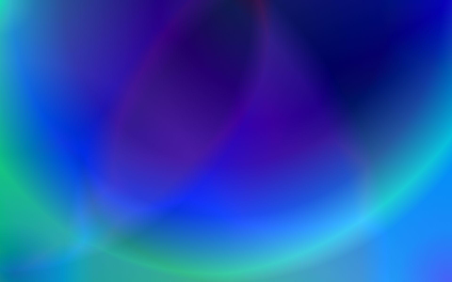 Neon Wallpaper – Abstract Blue Background 1920X1200.Jpg Wallpapers .