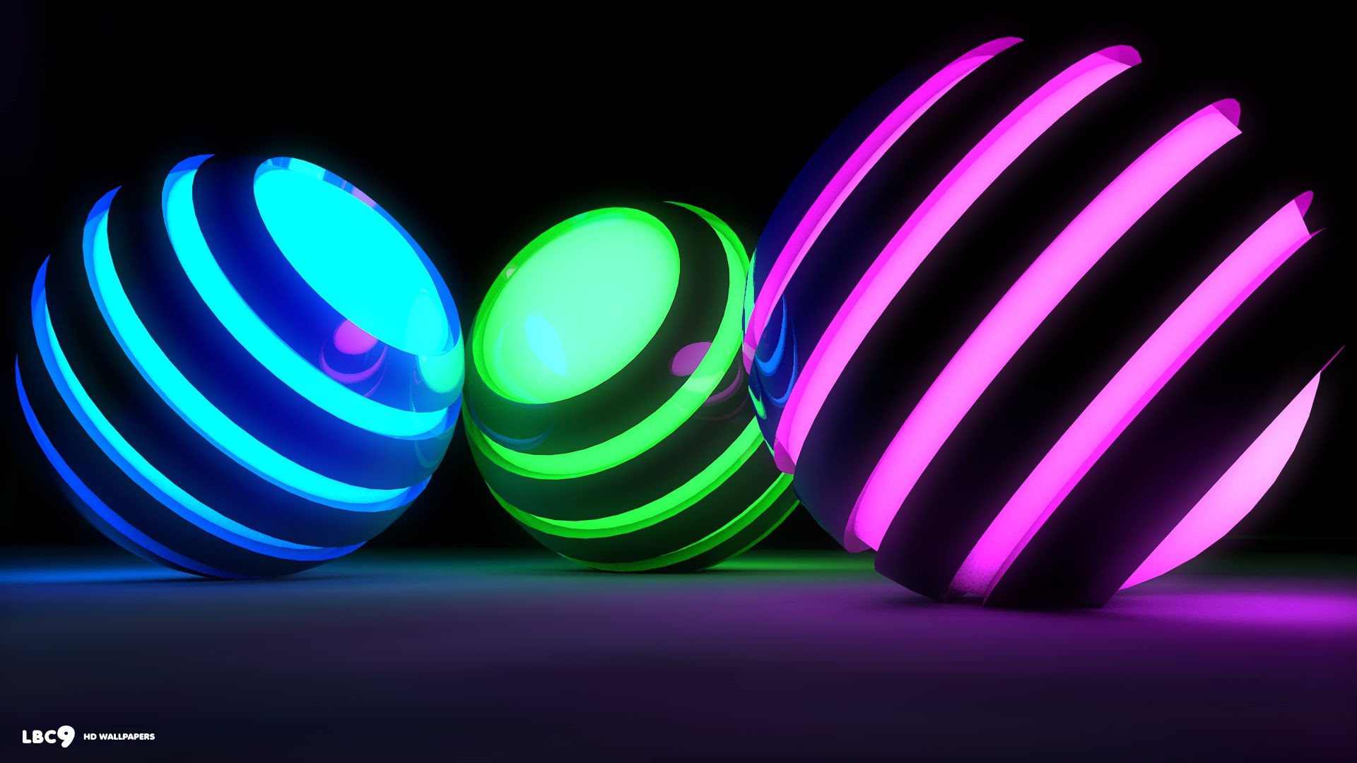 Cool Neon Dragon Backgrounds – HD Wallpapers   In Neon Color   Pinterest    Neon colors, Background hd wallpaper and Neon
